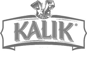 Kalik-5_00000.png