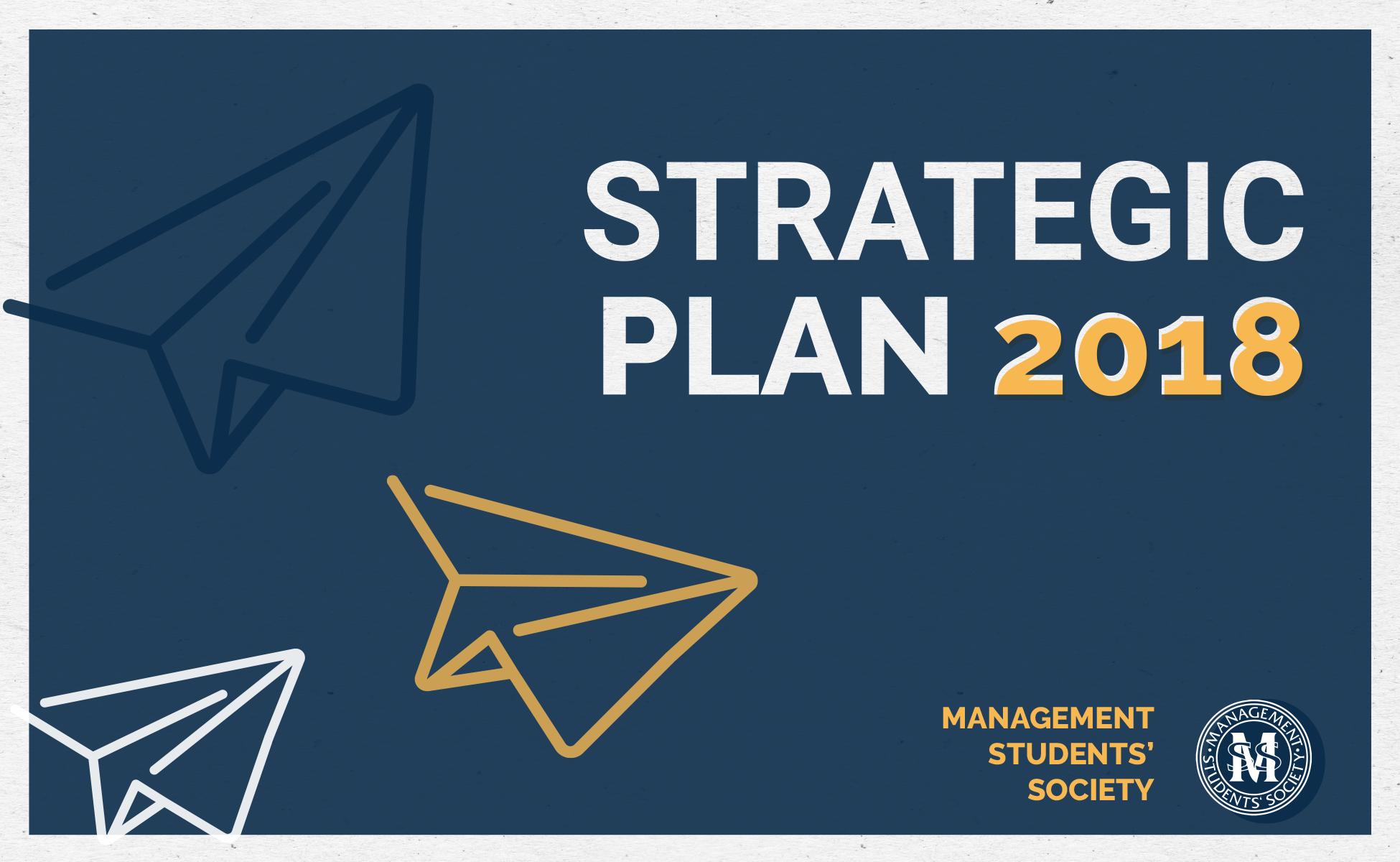 StrategicPlan-2018-1.png