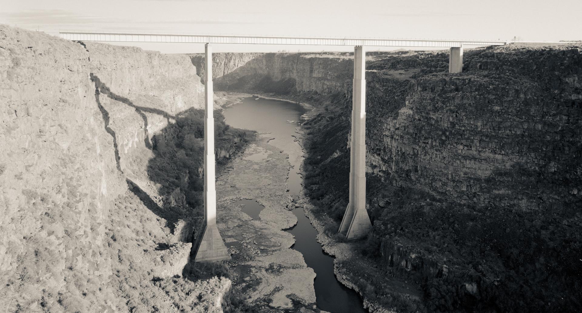 Hansen Bridge.jpg