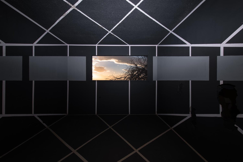 Black+Room+I-2419.jpg
