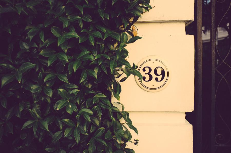 charleston-13.jpg