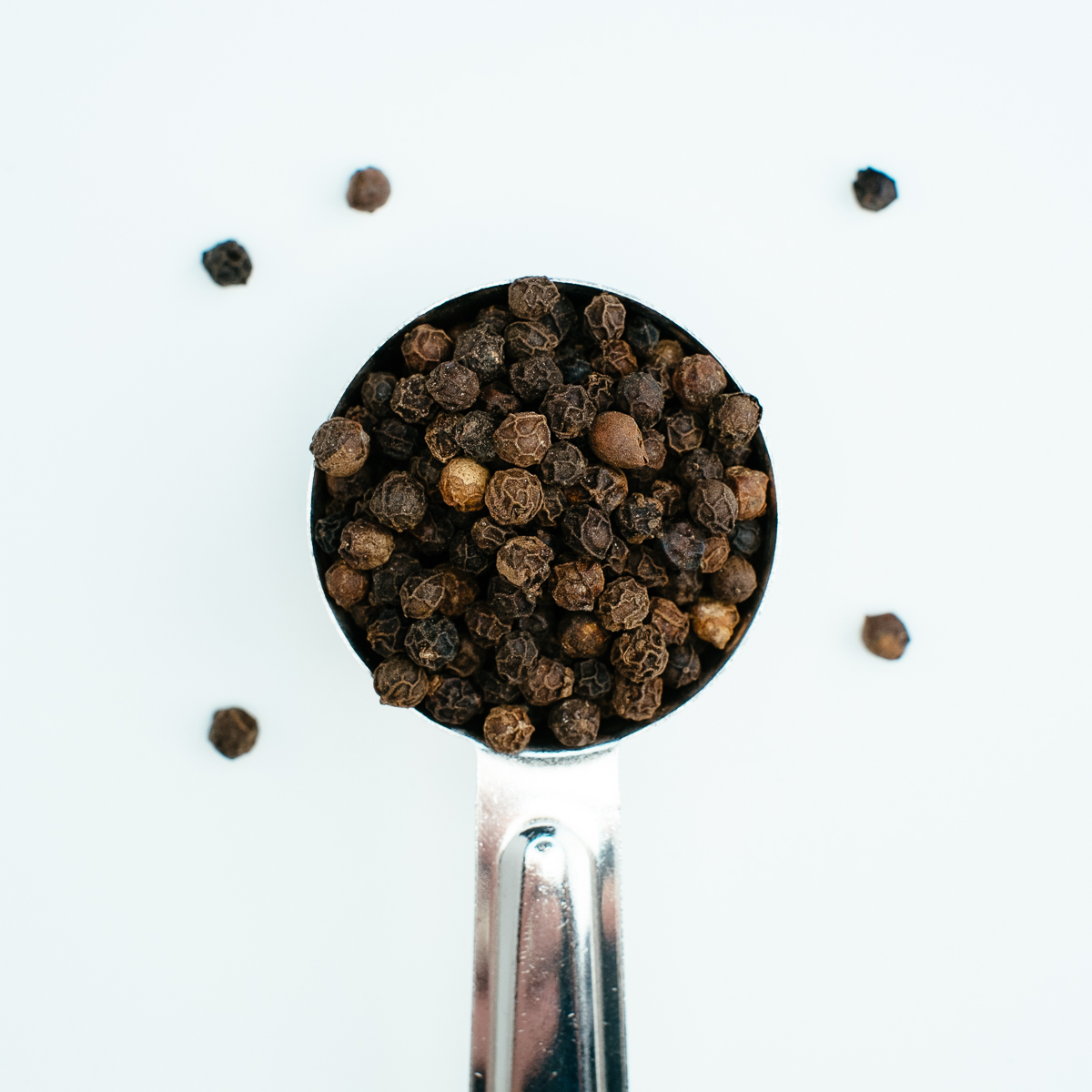 peppercorns.jpg