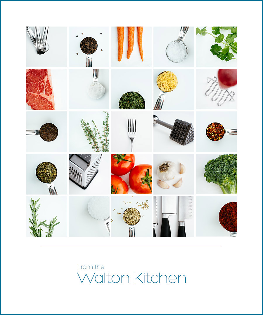 KitchenPoster.jpg