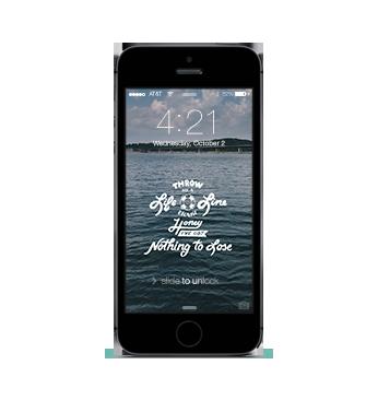 iphone_wallpaper_demo.png