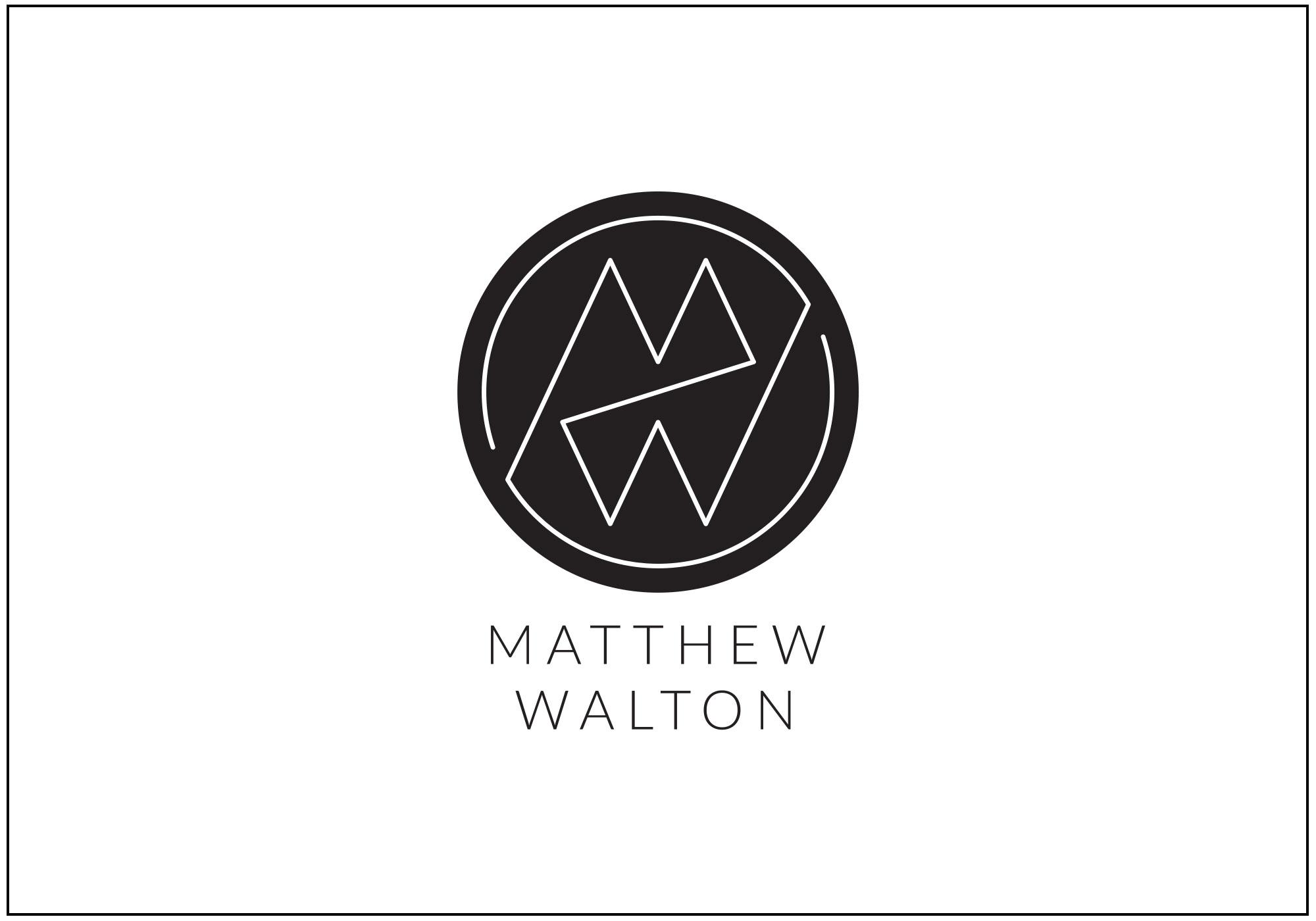 mw_logo_2014_2000px.jpg