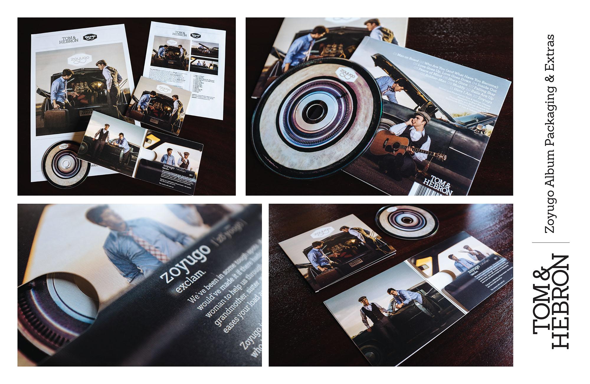 ZOYUGO_packaging photos.jpg