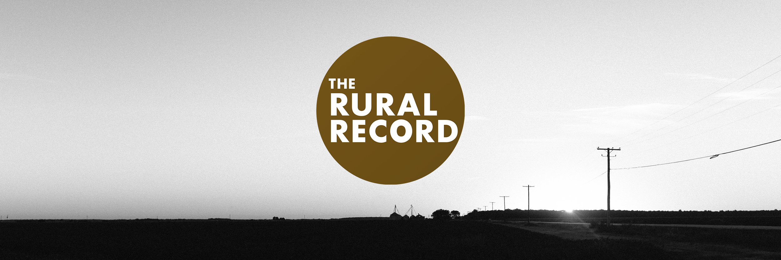 RuralRecord_banner.jpg