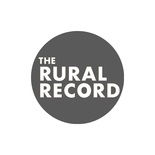 The Rural Record