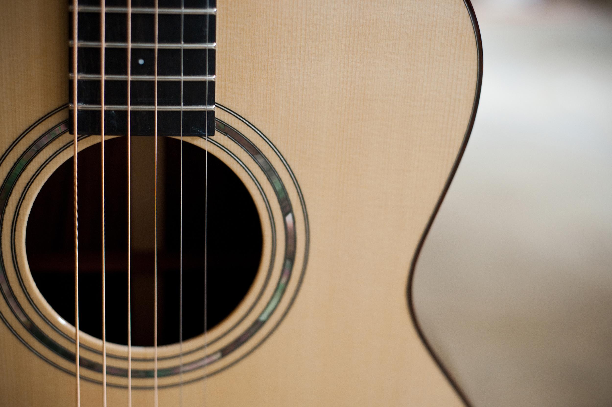 Josh Williams Guitars 033.jpg