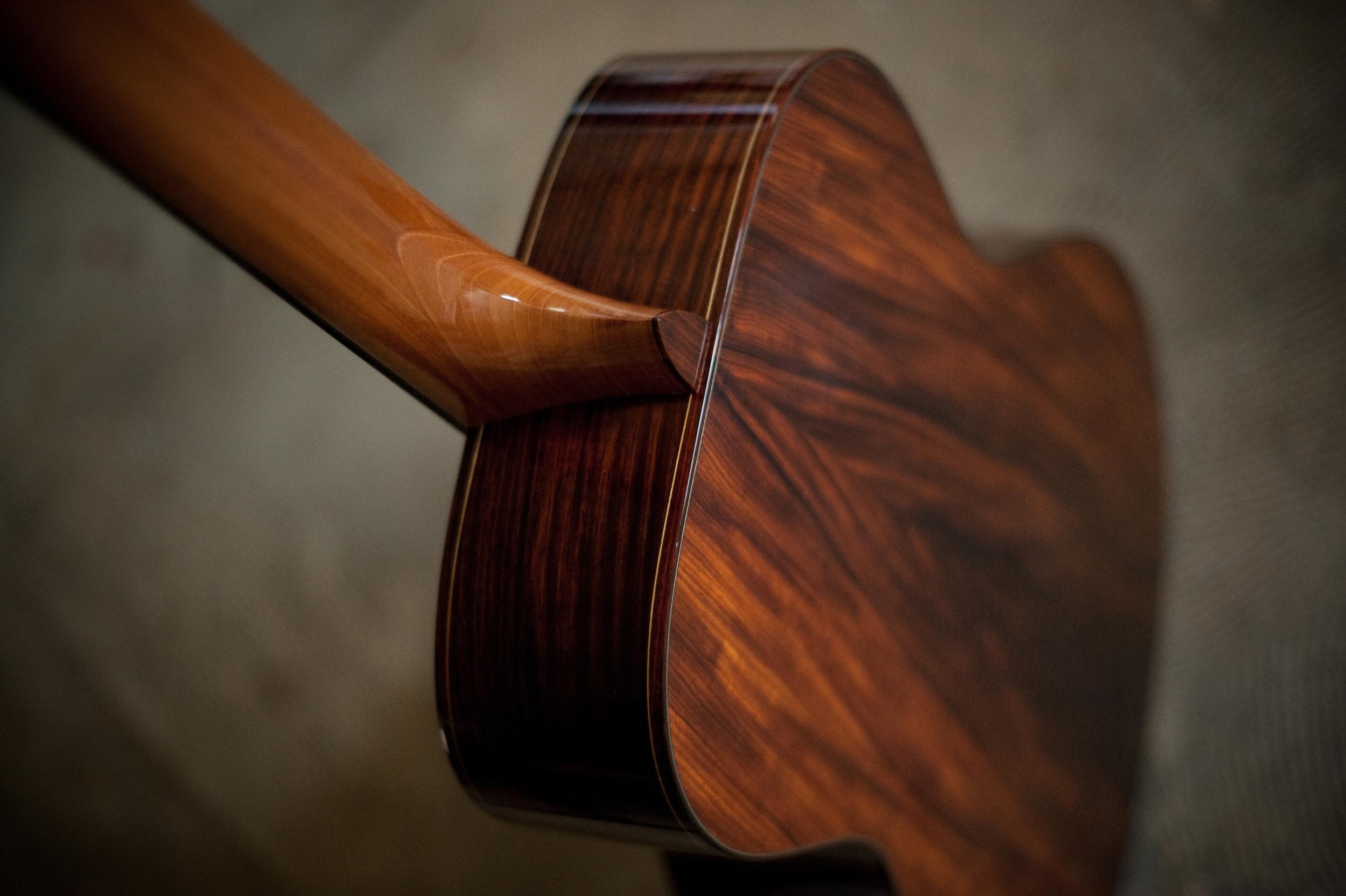 Josh Williams Guitars 034.jpg