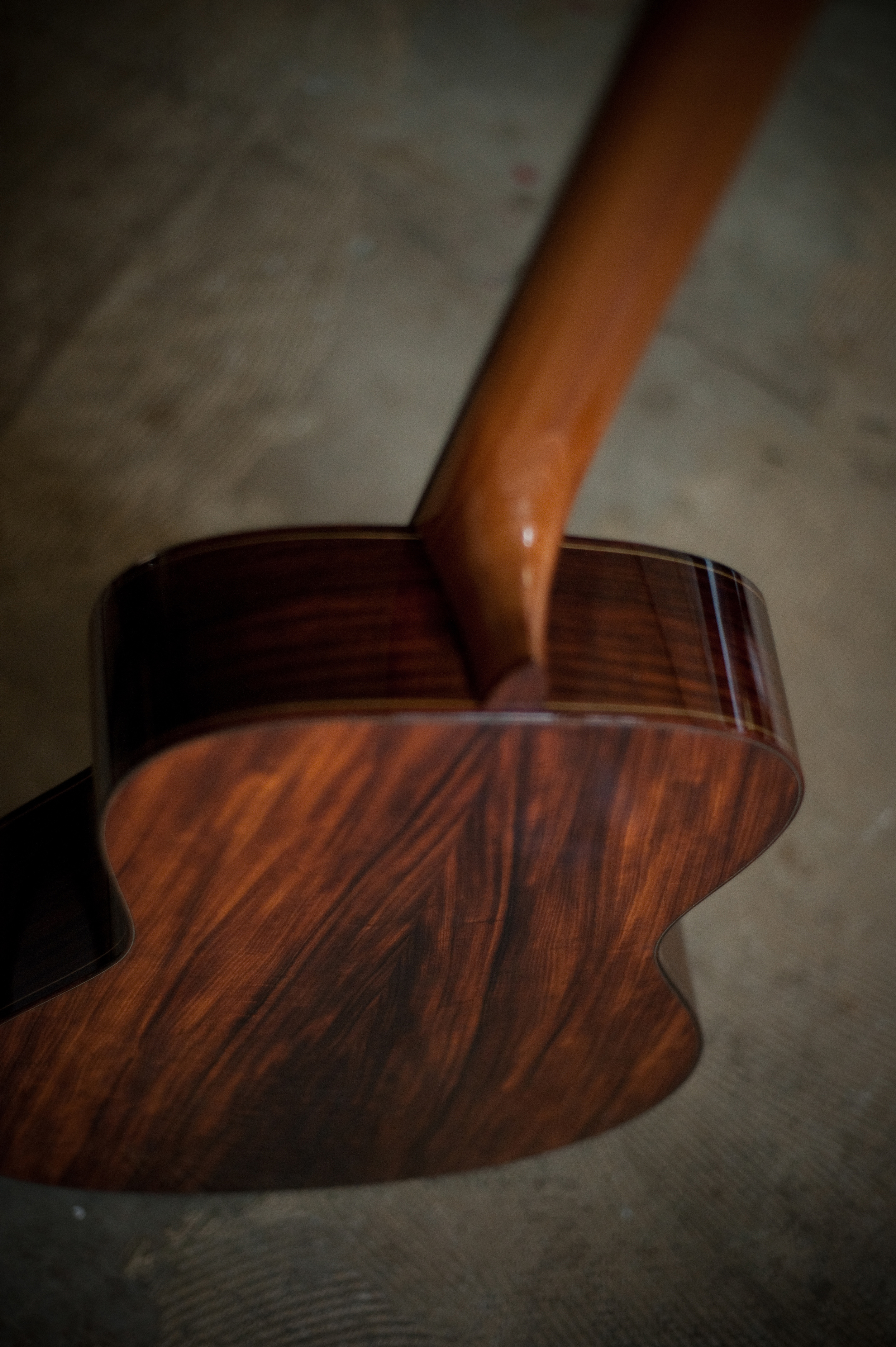 Josh Williams Guitars 035.jpg