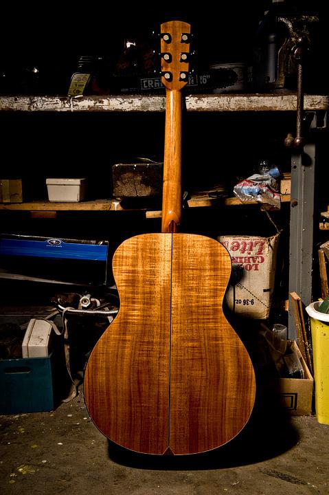 Josh Williams Guitars 041.jpg