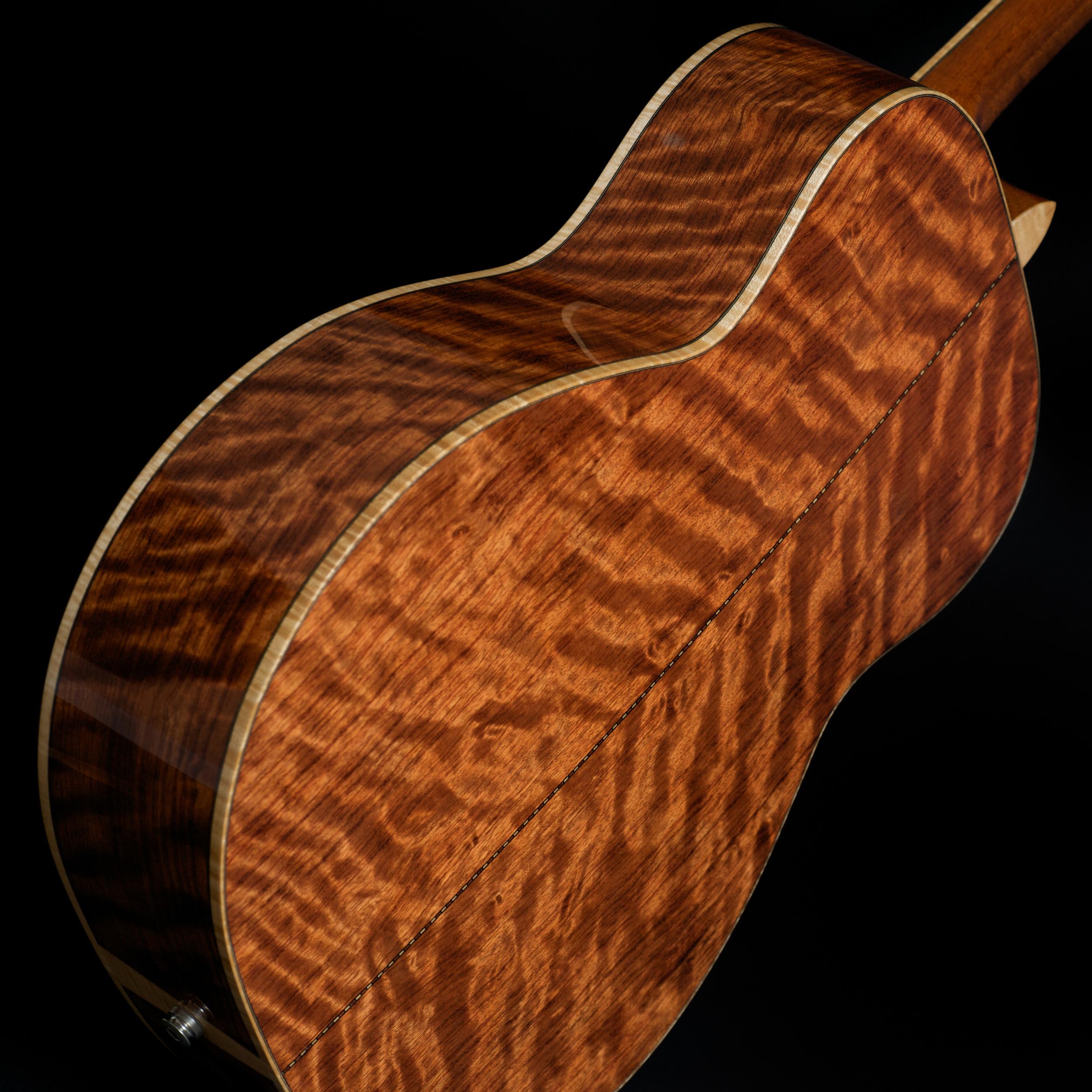 Josh Williams Guitars 002.jpg