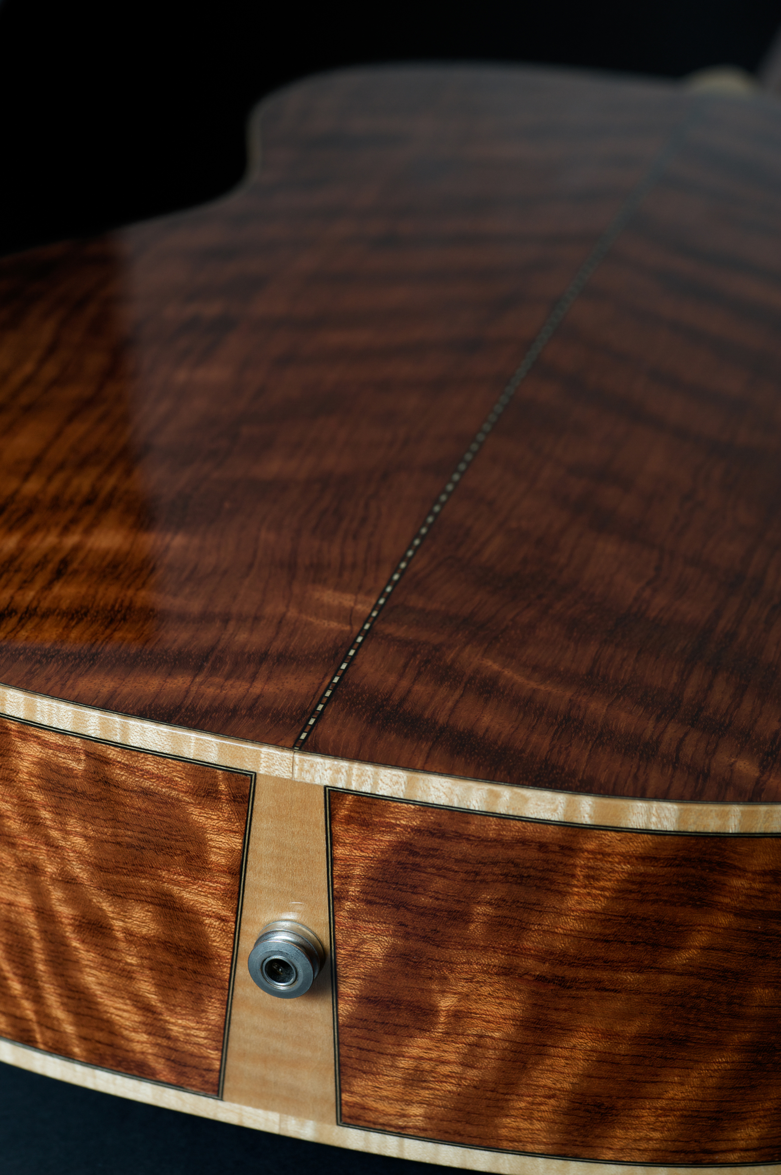 Josh Williams Guitars 006.jpg