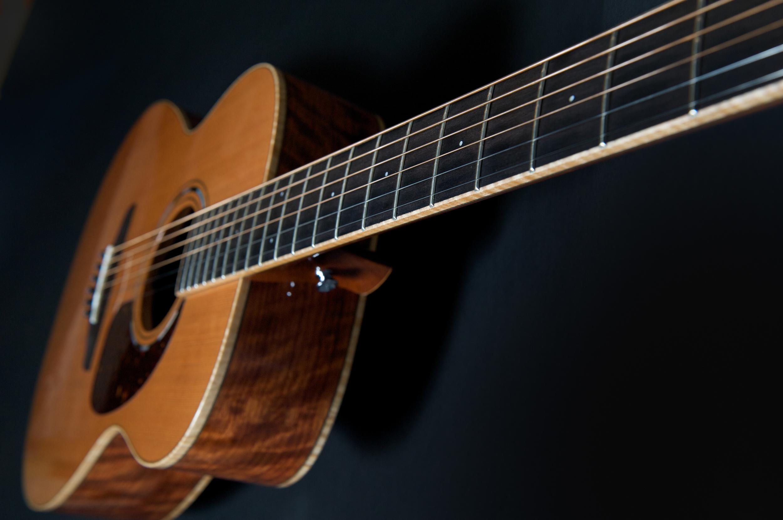Josh Williams Guitars 008.jpg