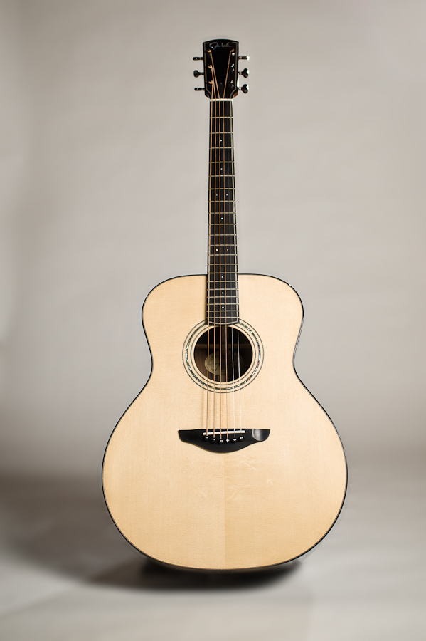 Josh Williams Guitars Websized 094.JPG