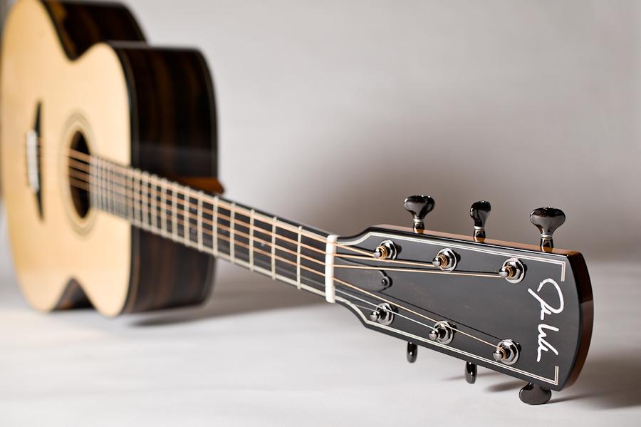 Josh Williams Guitars Websized 097.JPG