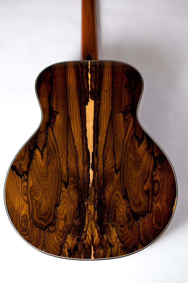 Josh Williams Guitars Websized 098.JPG