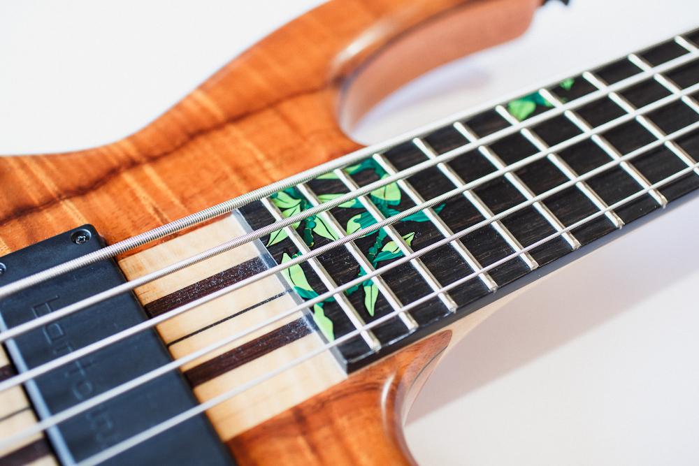 JW Guitars - Koa Bass Websized 037.JPG