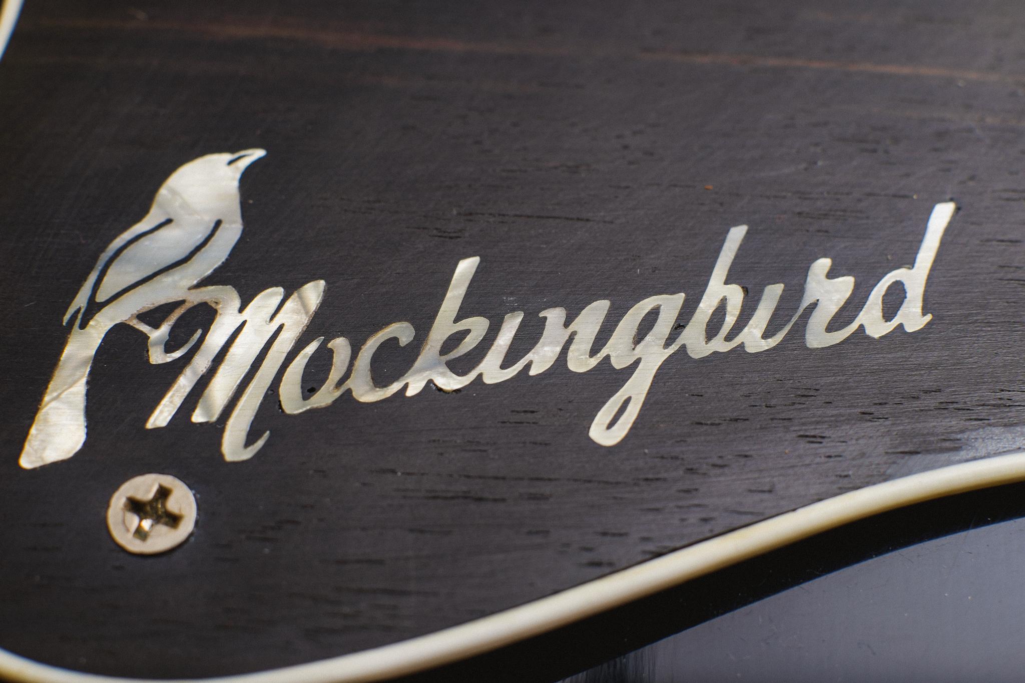 Mockingbird2_0085.jpg