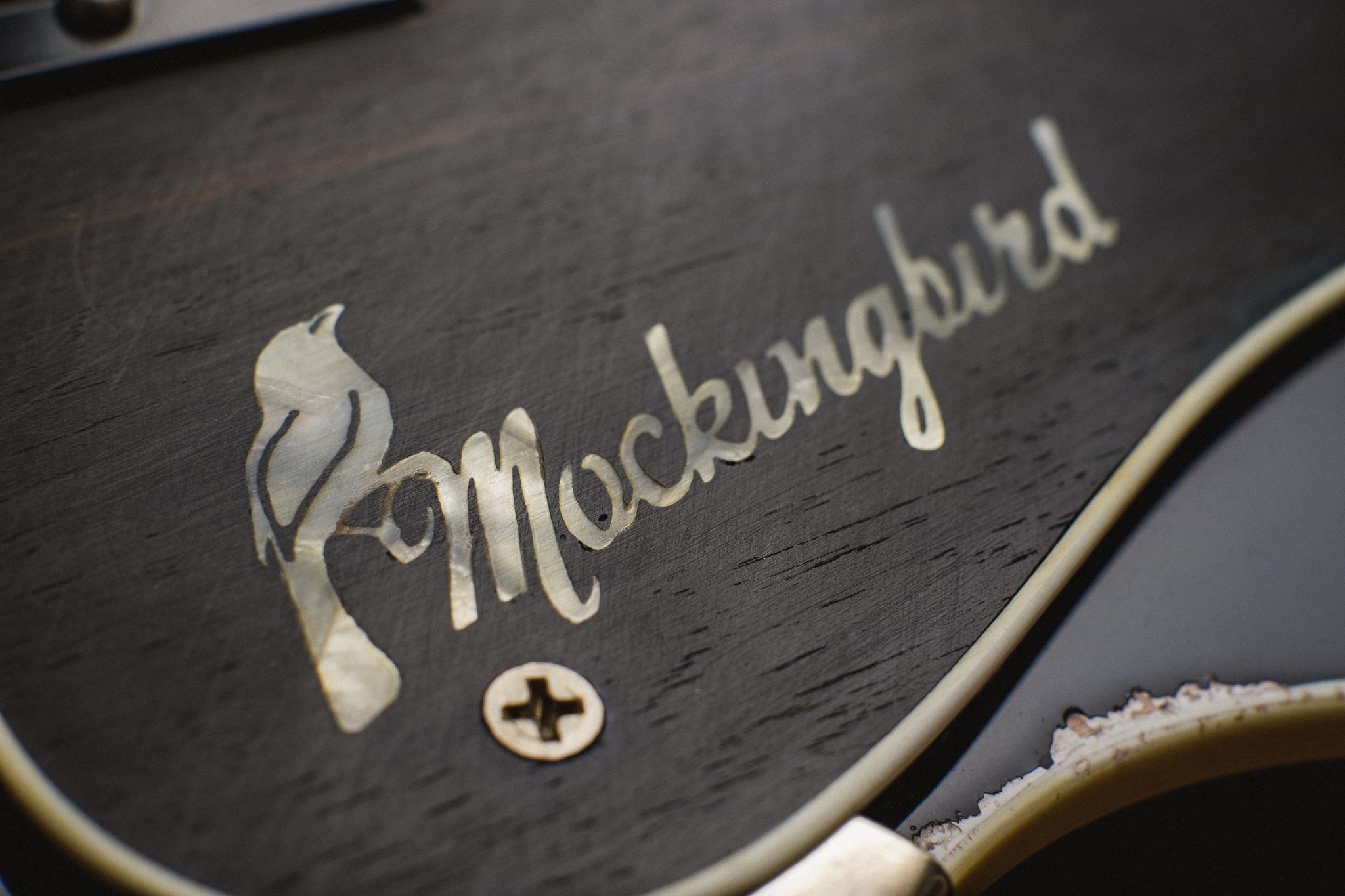Mockingbird2_0087.jpg