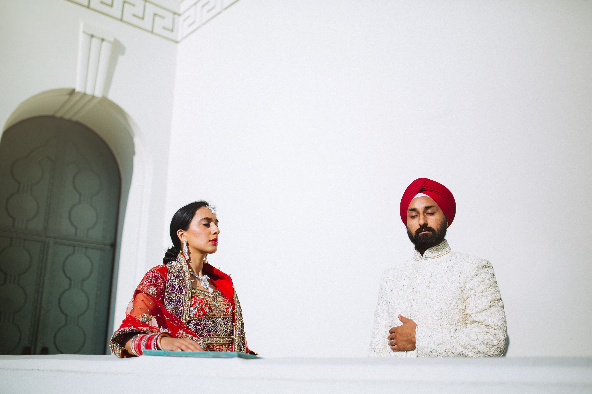 Manvir & Chandani Post Shoot Fin-6.jpg