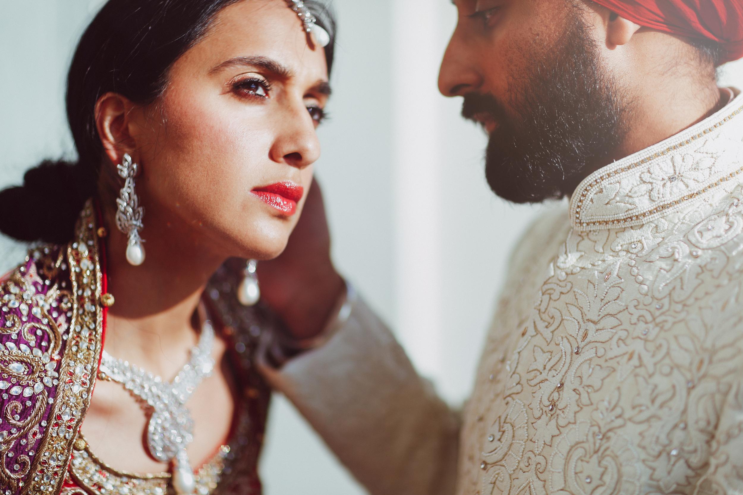 Manvir & Chandani Post Shoot Fin-12.jpg