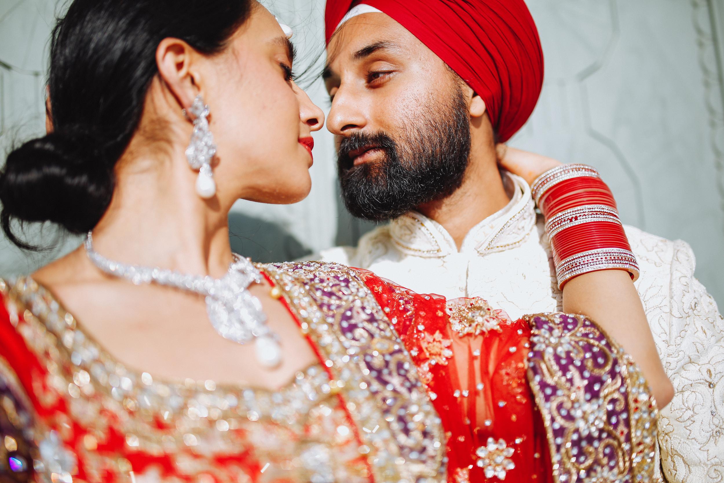 Manvir & Chandani Post Shoot Fin-7.jpg