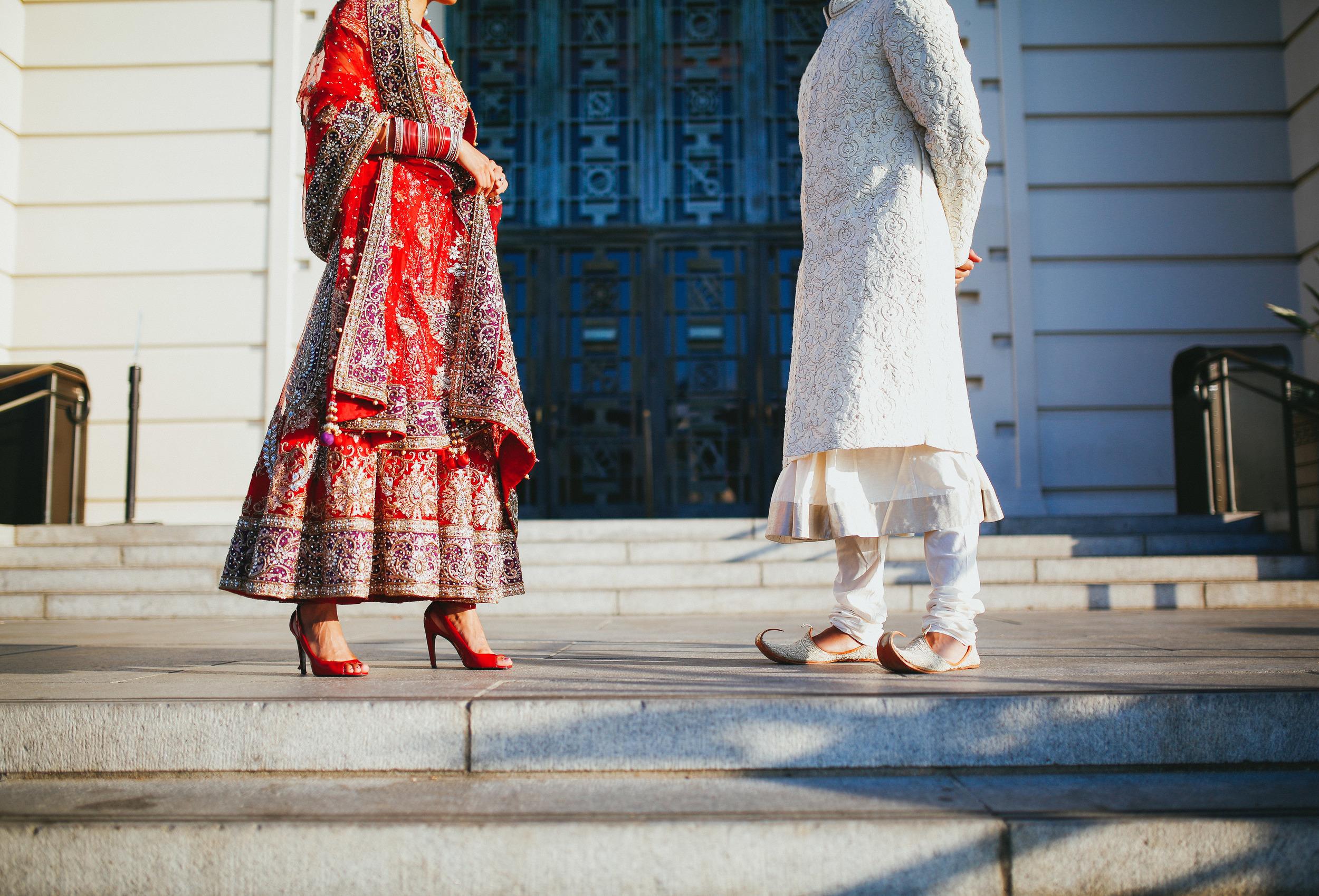 Manvir & Chandani Post Shoot Fin 3-4.jpg
