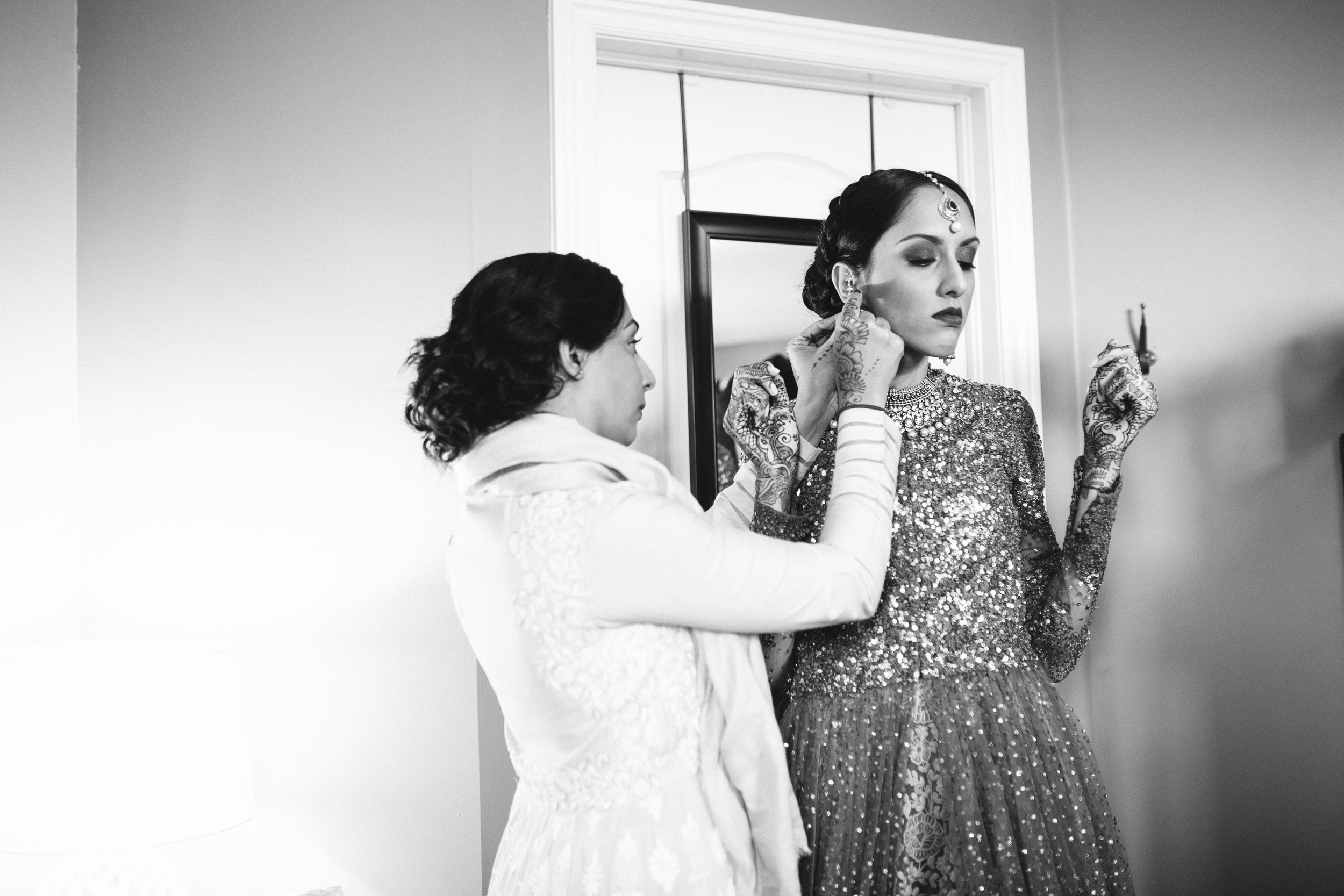 Fin Gurpreet & Sabir Wedding (2017 of 5292).jpg