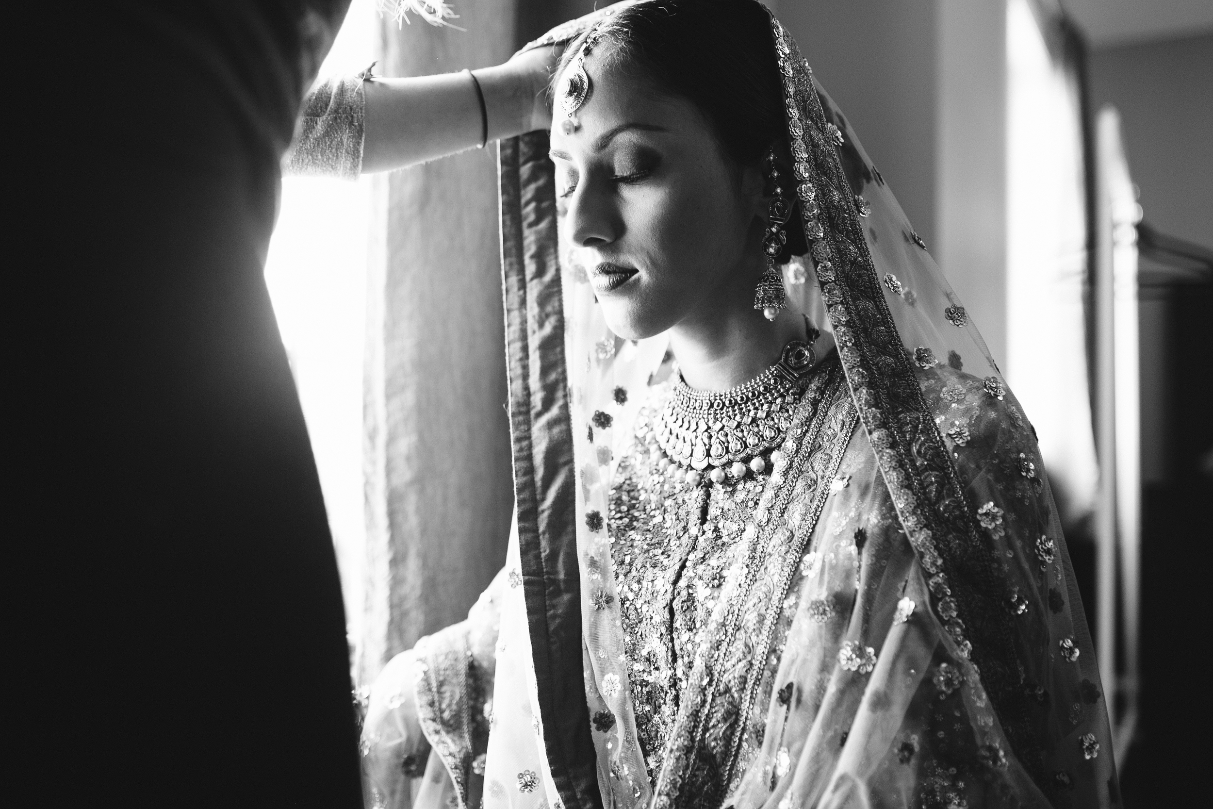 Fin Gurpreet & Sabir Wedding (2046 of 5292).jpg