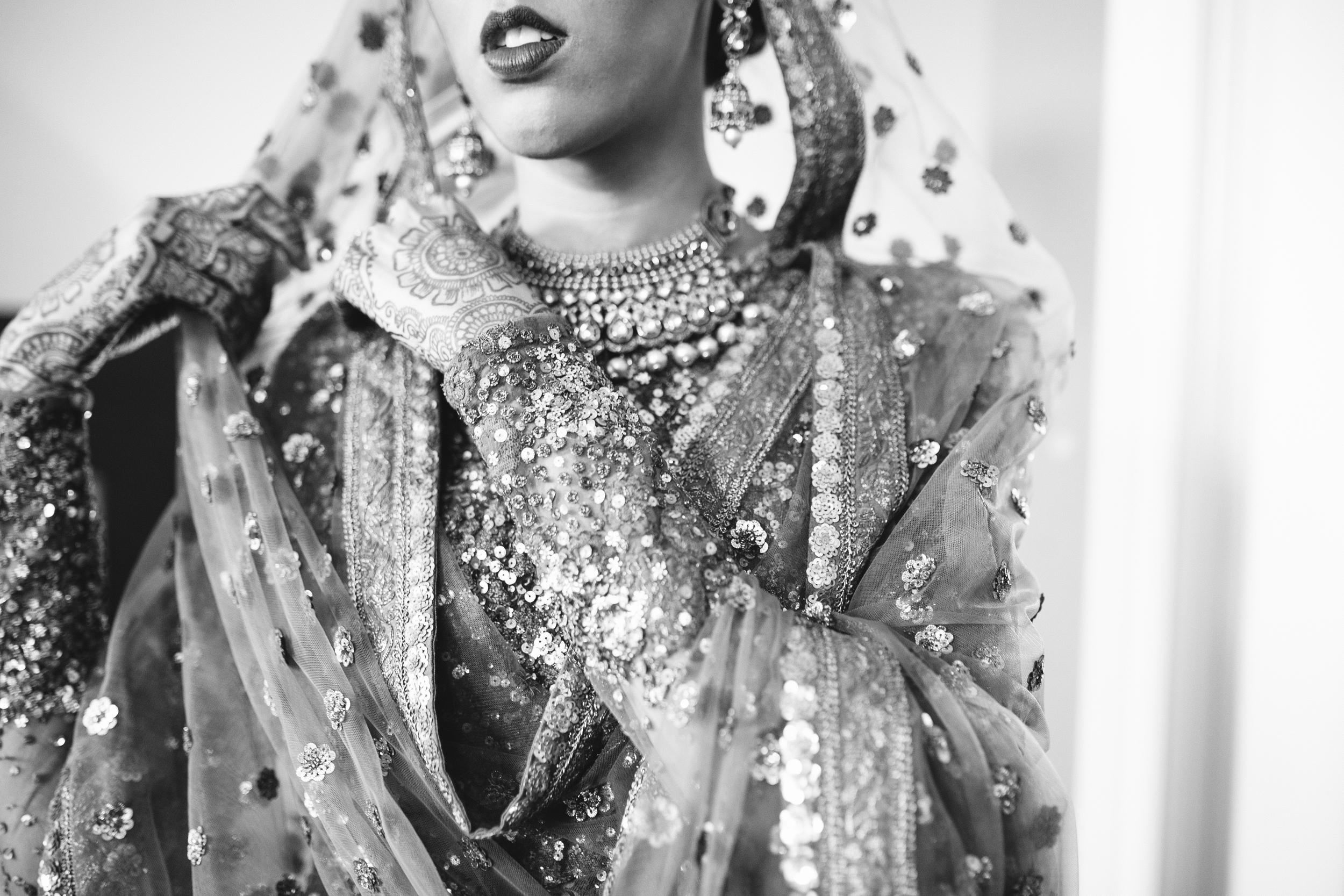 Fin Gurpreet & Sabir Wedding (2123 of 5292).jpg