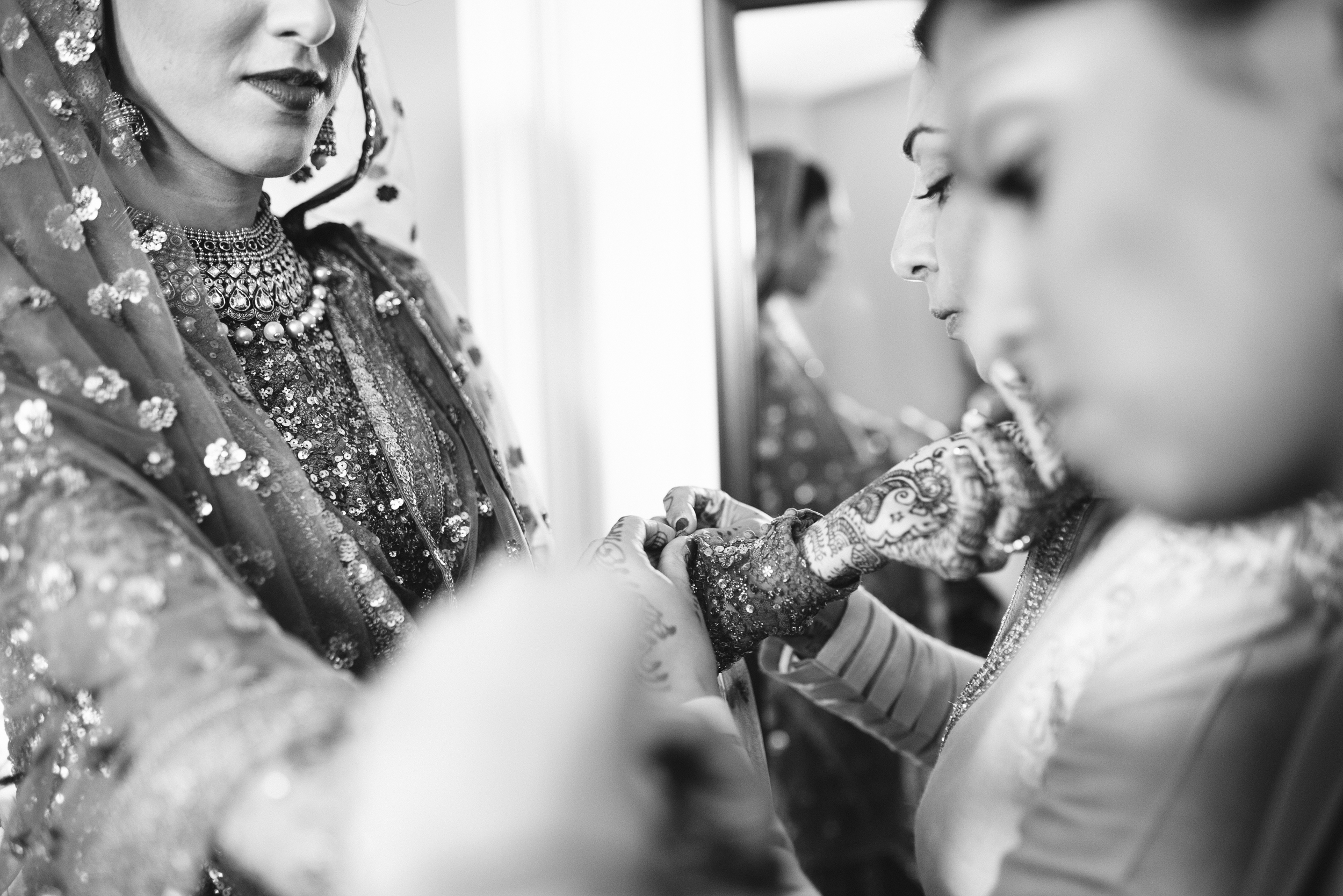 Fin Gurpreet & Sabir Wedding (2118 of 5292).jpg