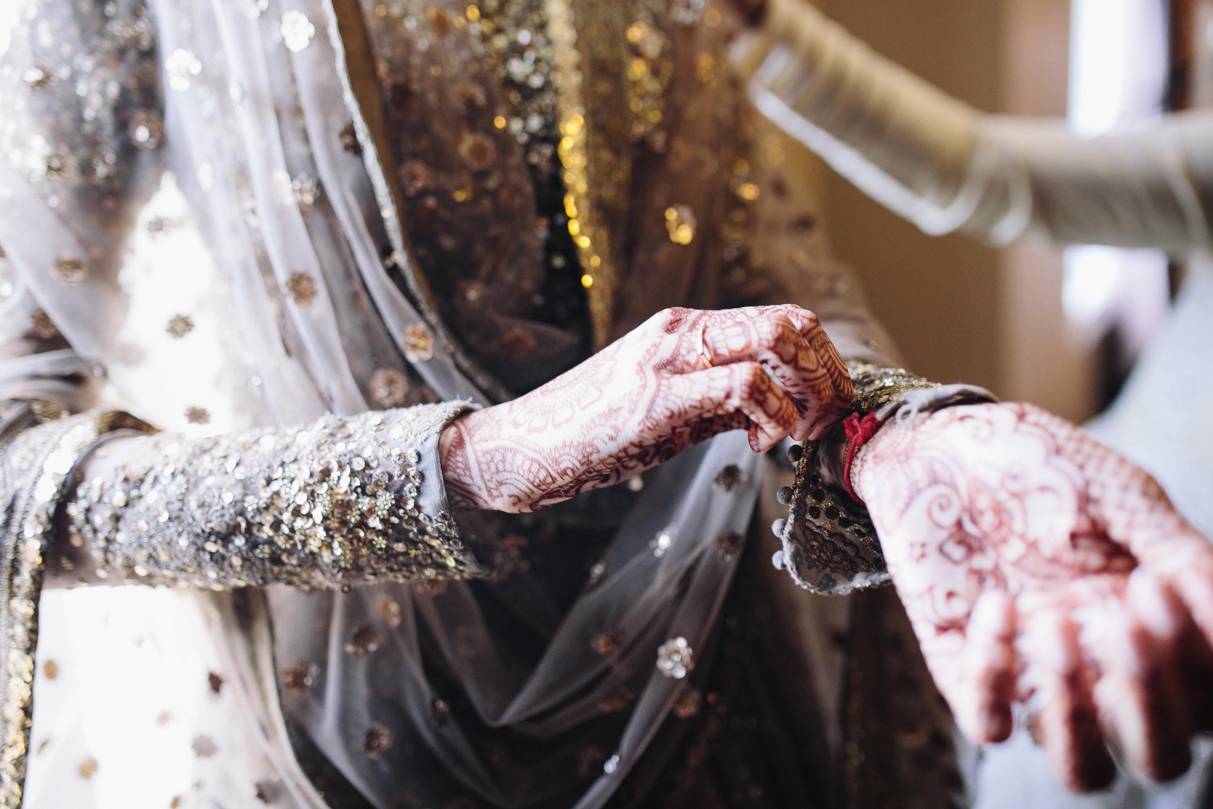 Fin Gurpreet & Sabir Wedding (2069 of 5292).jpg