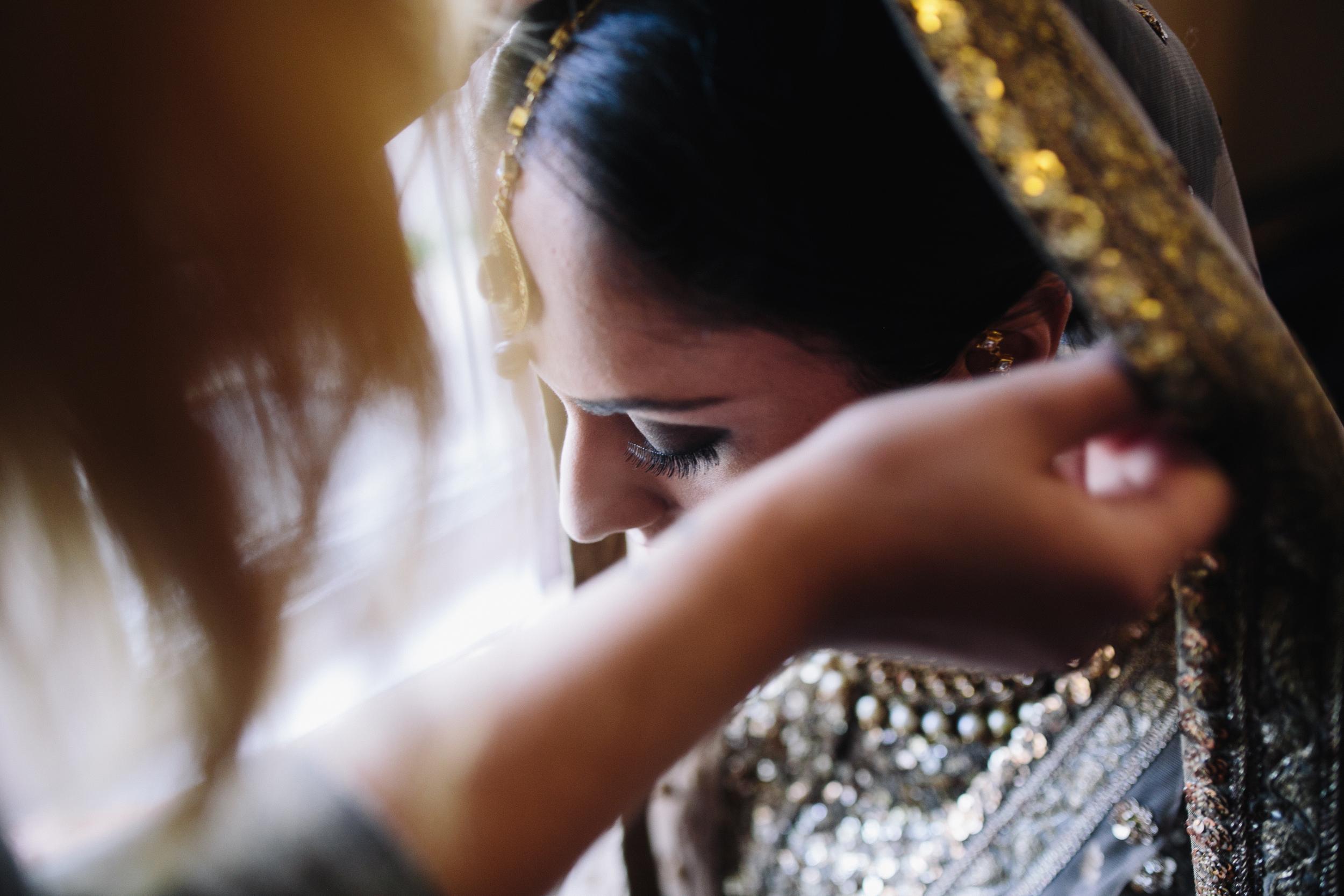 Fin Gurpreet & Sabir Wedding (2050 of 5292).jpg