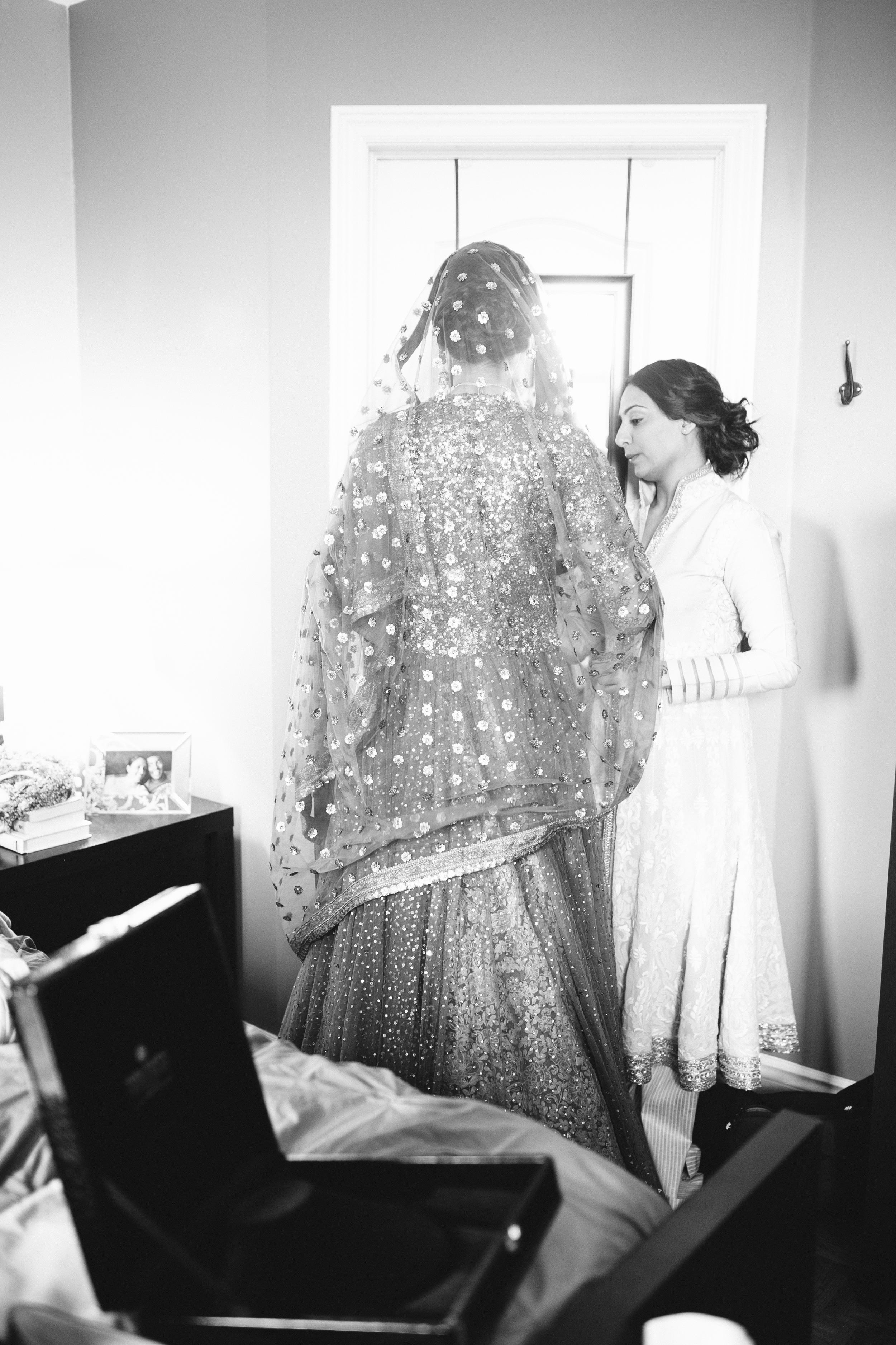 Fin Gurpreet & Sabir Wedding (2100 of 5292).jpg