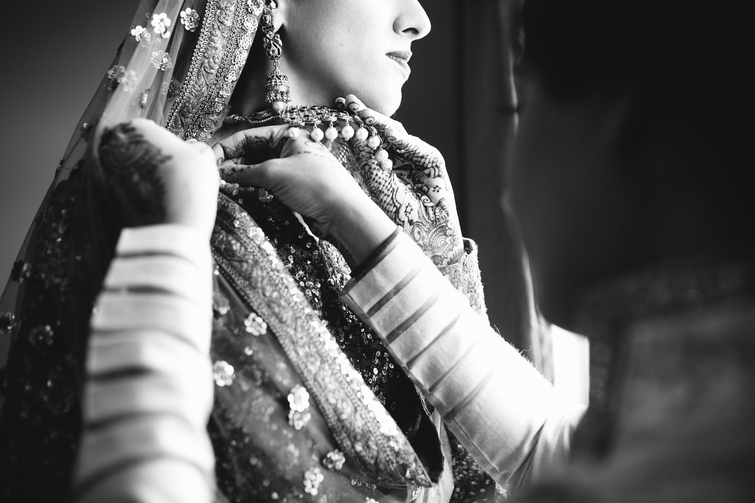 Fin Gurpreet & Sabir Wedding (2085 of 5292).jpg