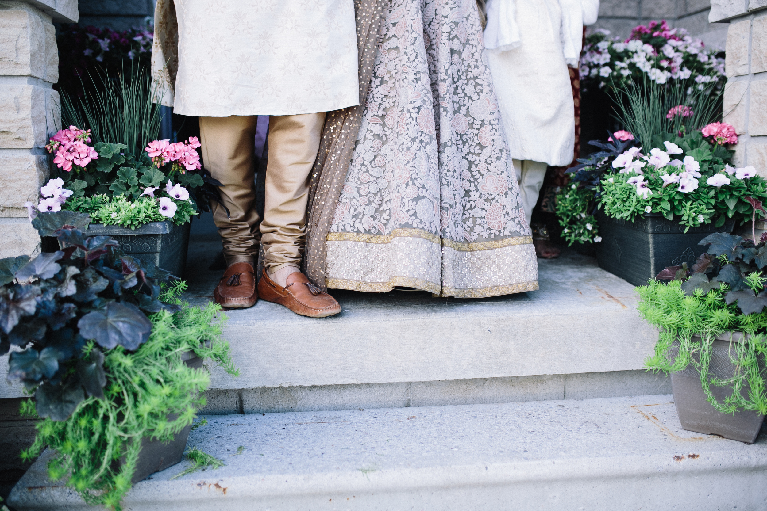 Fin Gurpreet & Sabir Wedding (2203 of 5292).jpg