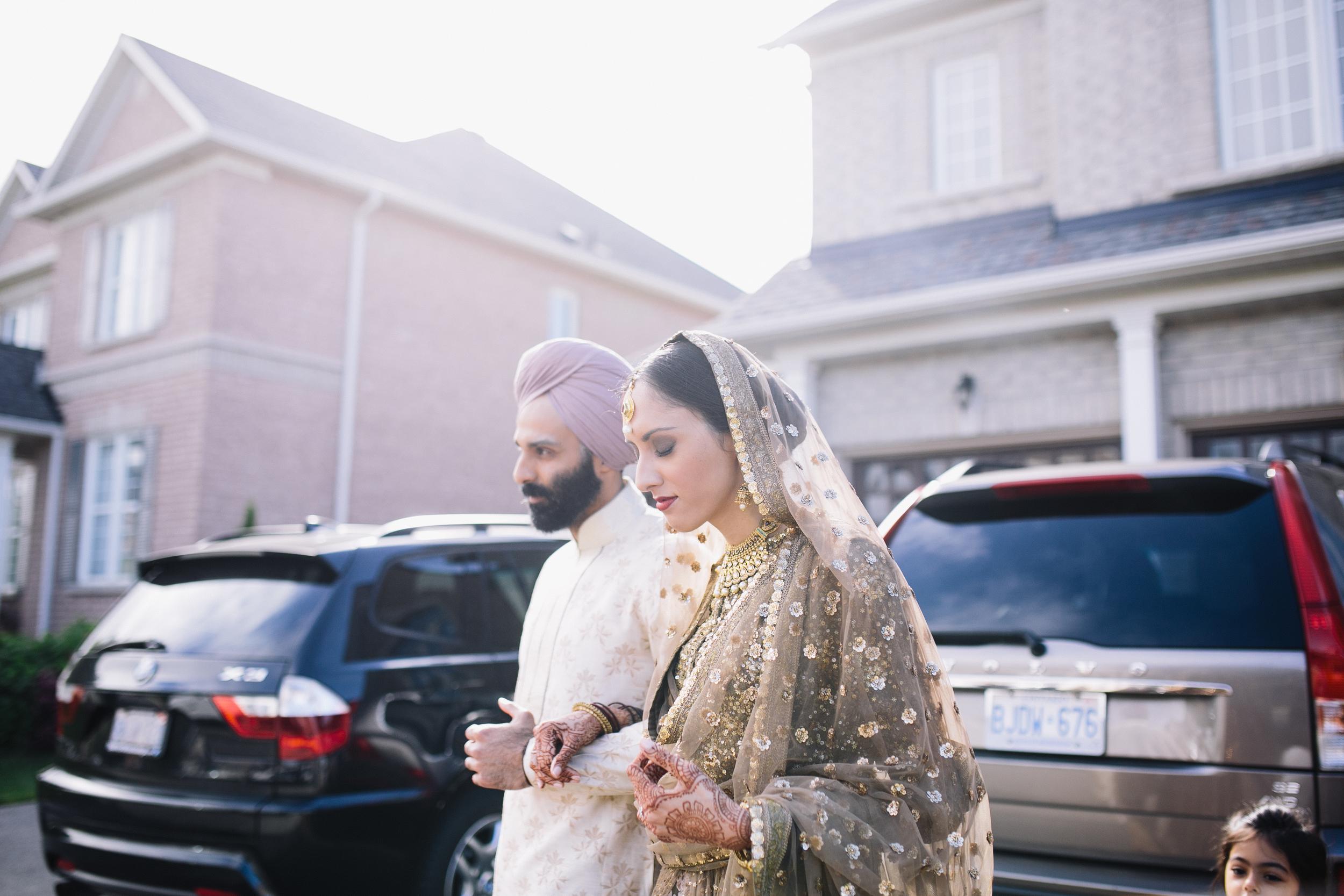 Fin Gurpreet & Sabir Wedding (2211 of 5292).jpg