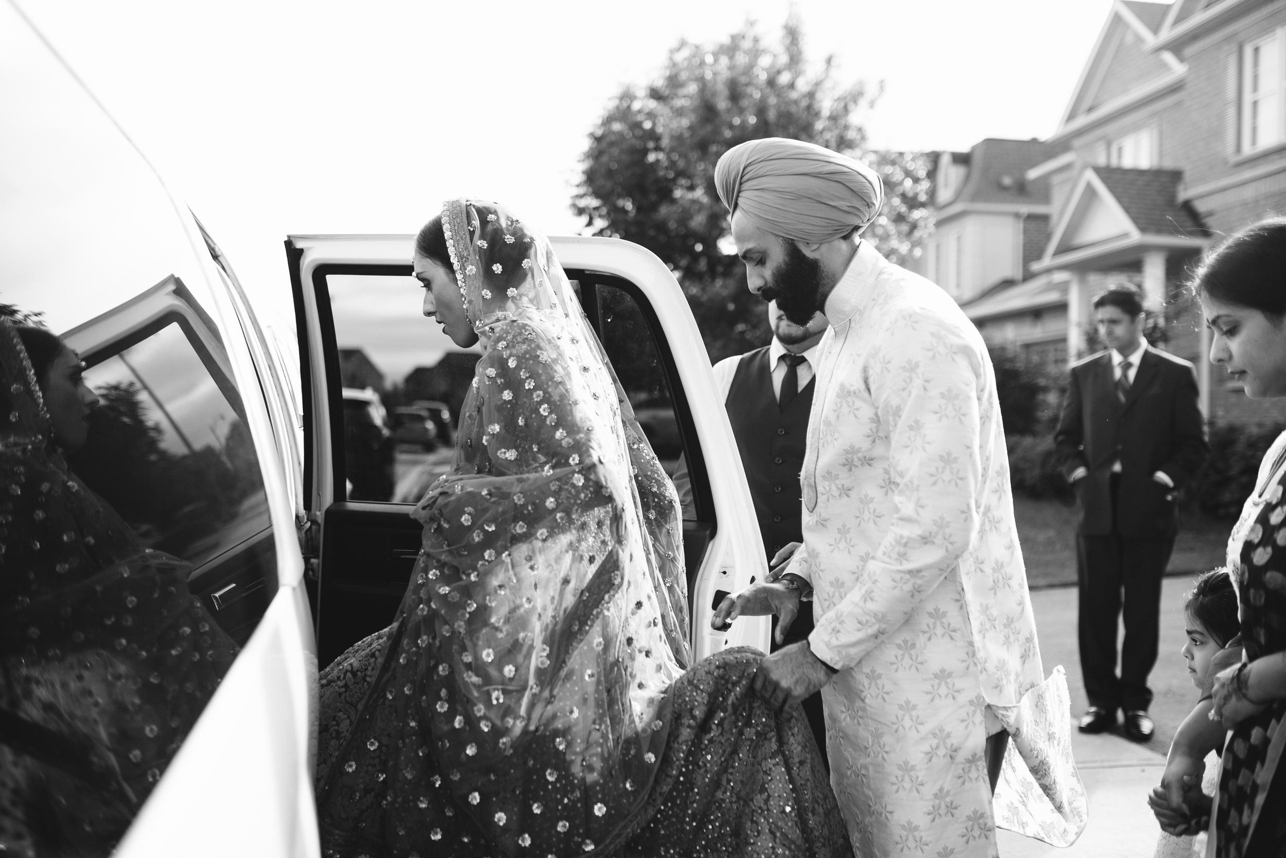 Fin Gurpreet & Sabir Wedding (2217 of 5292).jpg