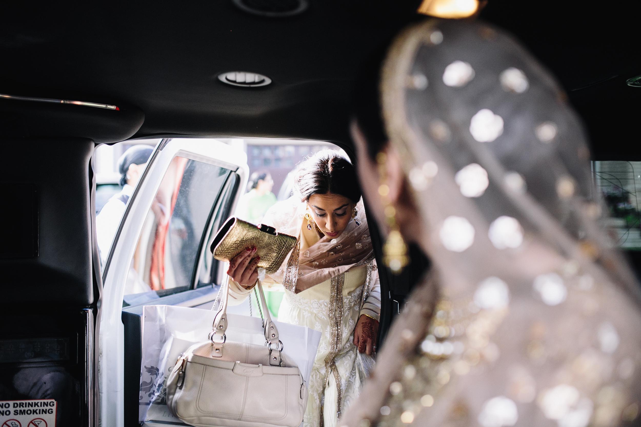 Fin Gurpreet & Sabir Wedding (2228 of 5292).jpg