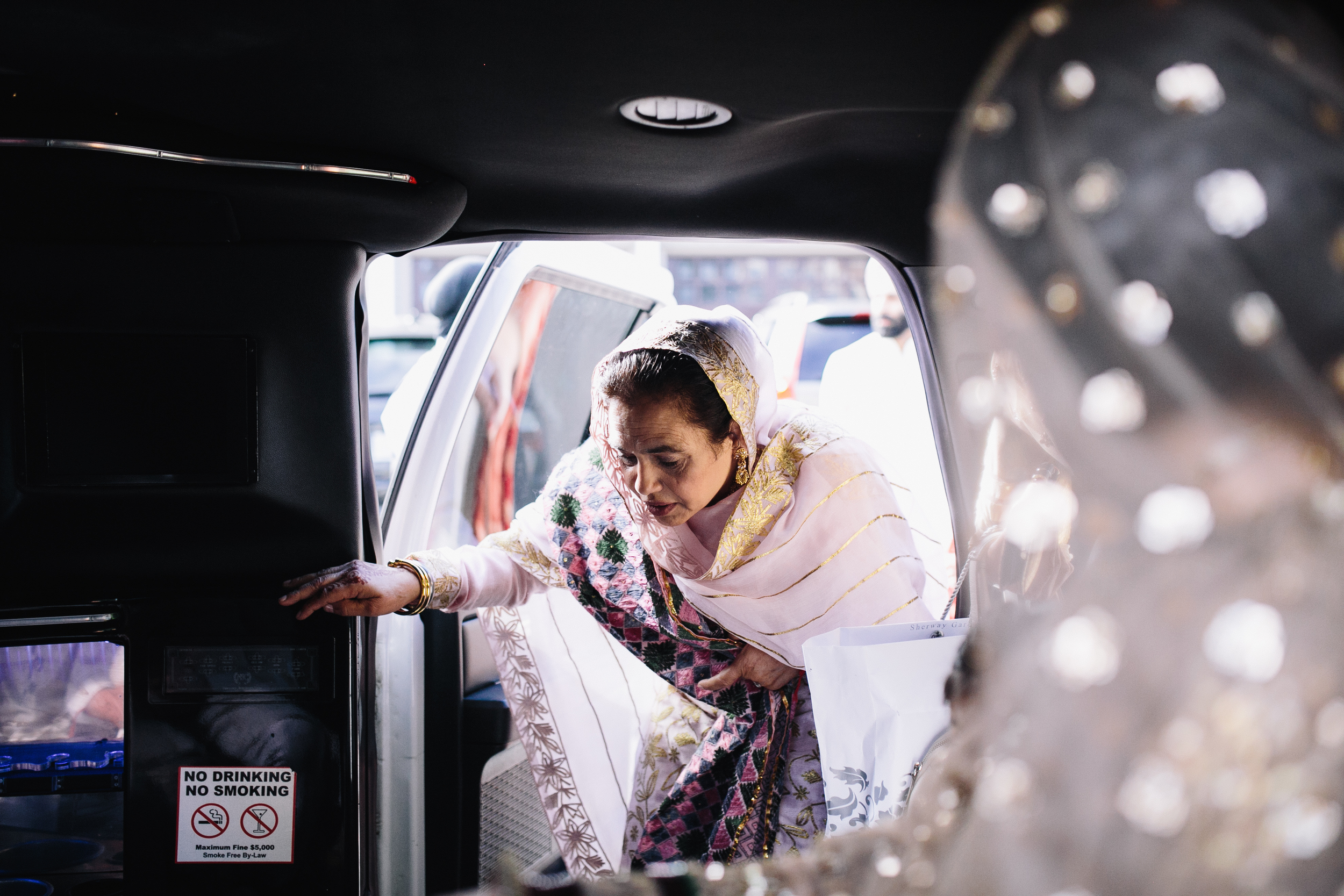 Fin Gurpreet & Sabir Wedding (2229 of 5292).jpg