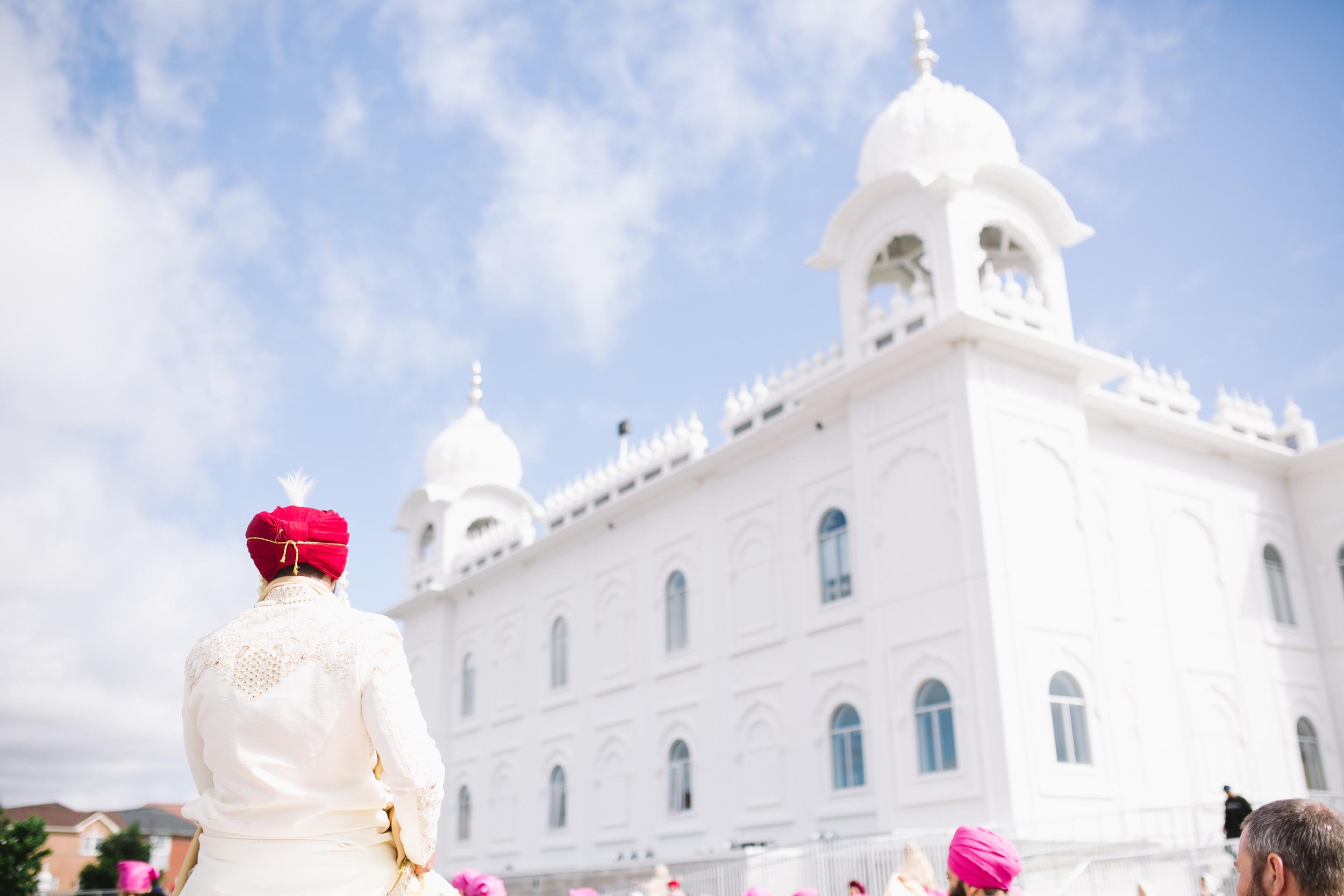 Fin Gurpreet & Sabir Wedding (2457 of 5292).jpg