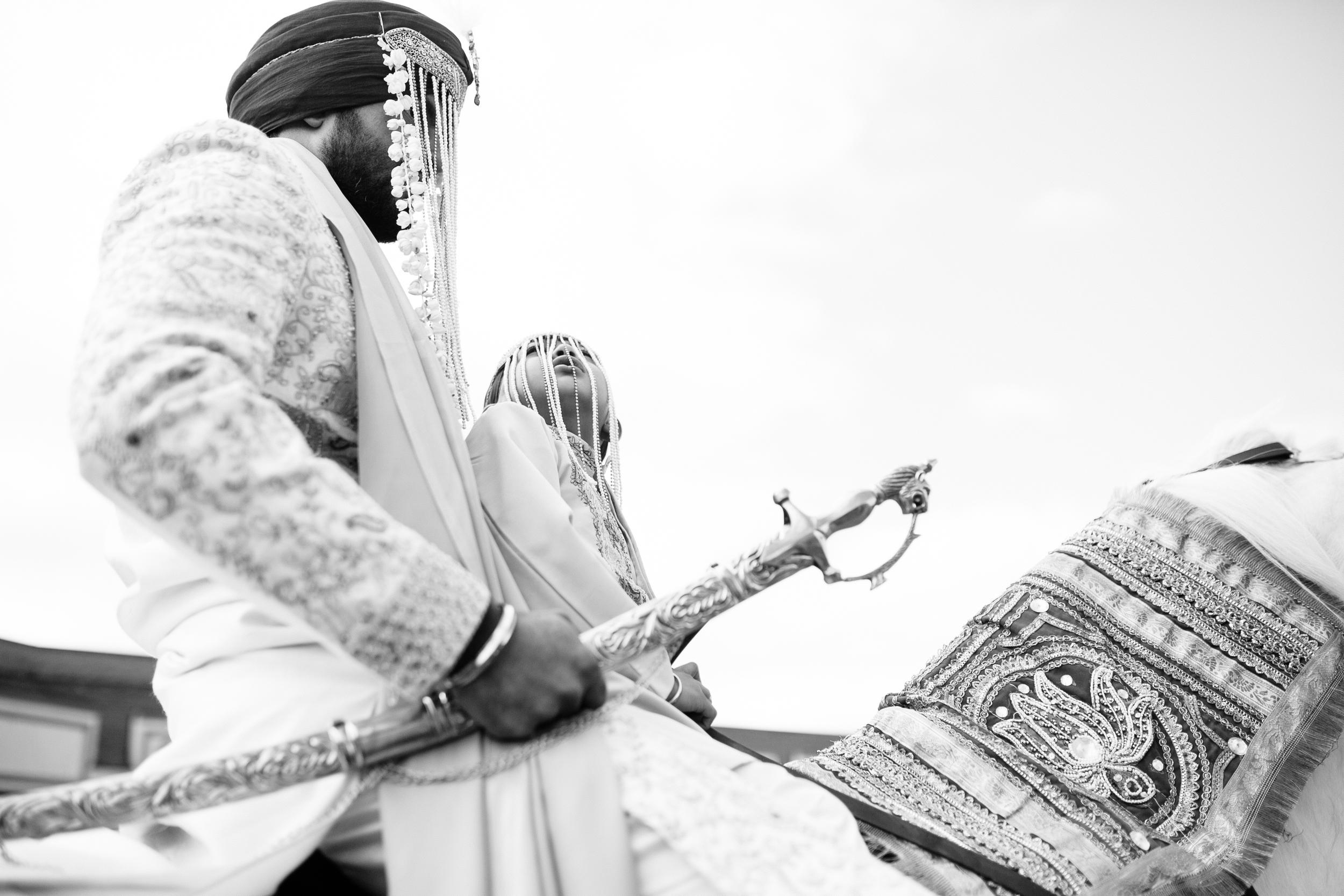 Fin Gurpreet & Sabir Wedding (2301 of 5292).jpg
