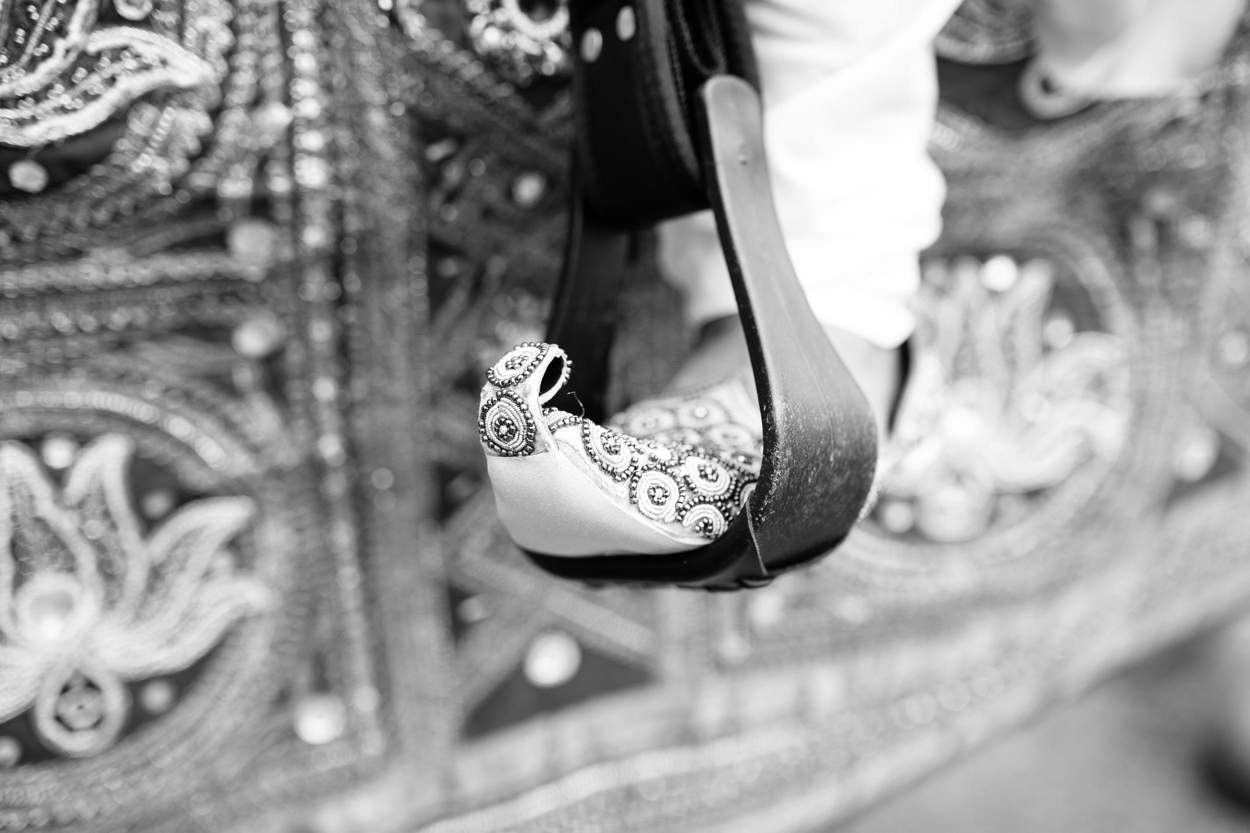 Fin Gurpreet & Sabir Wedding (2263 of 5292).jpg