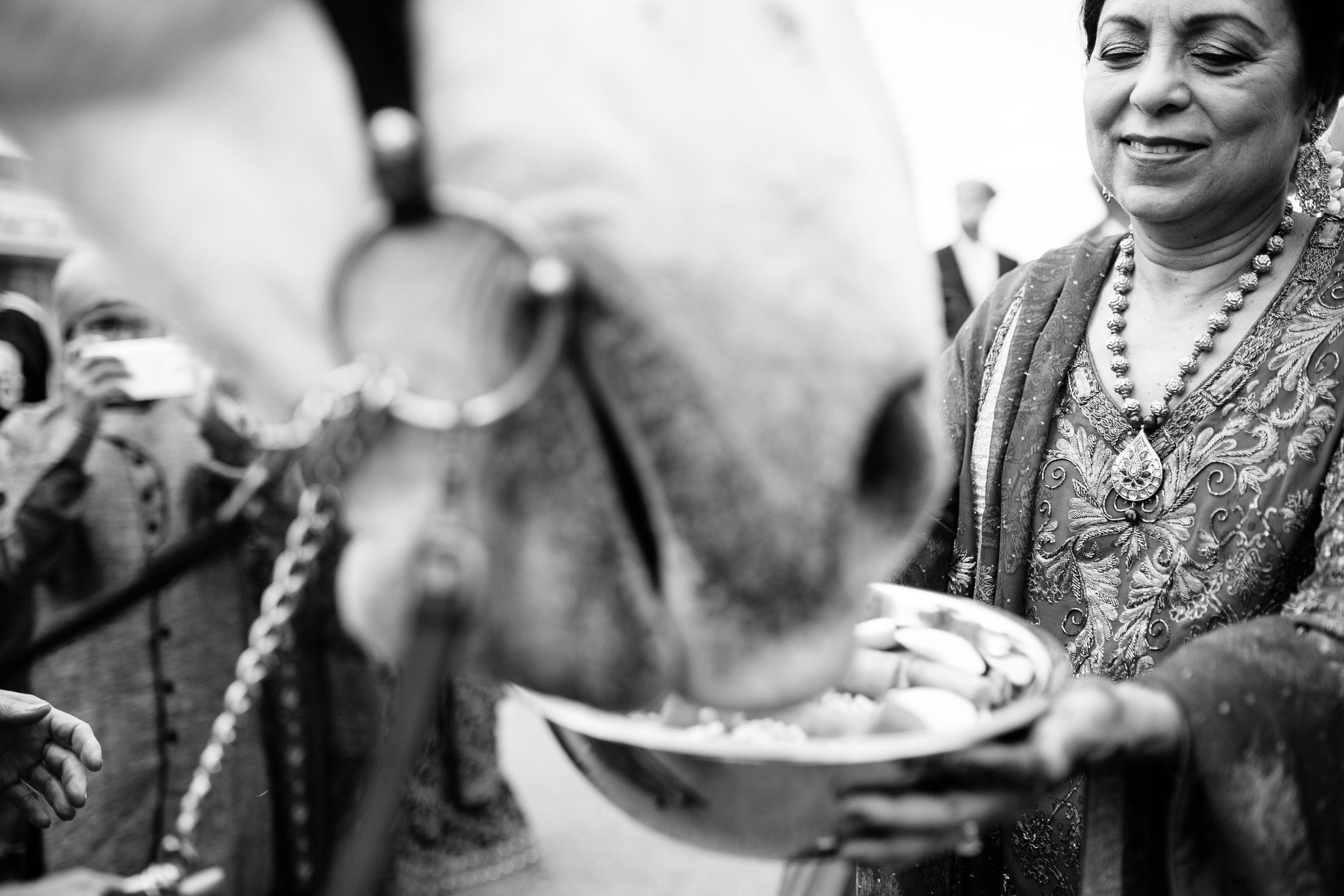 Fin Gurpreet & Sabir Wedding (2274 of 5292).jpg