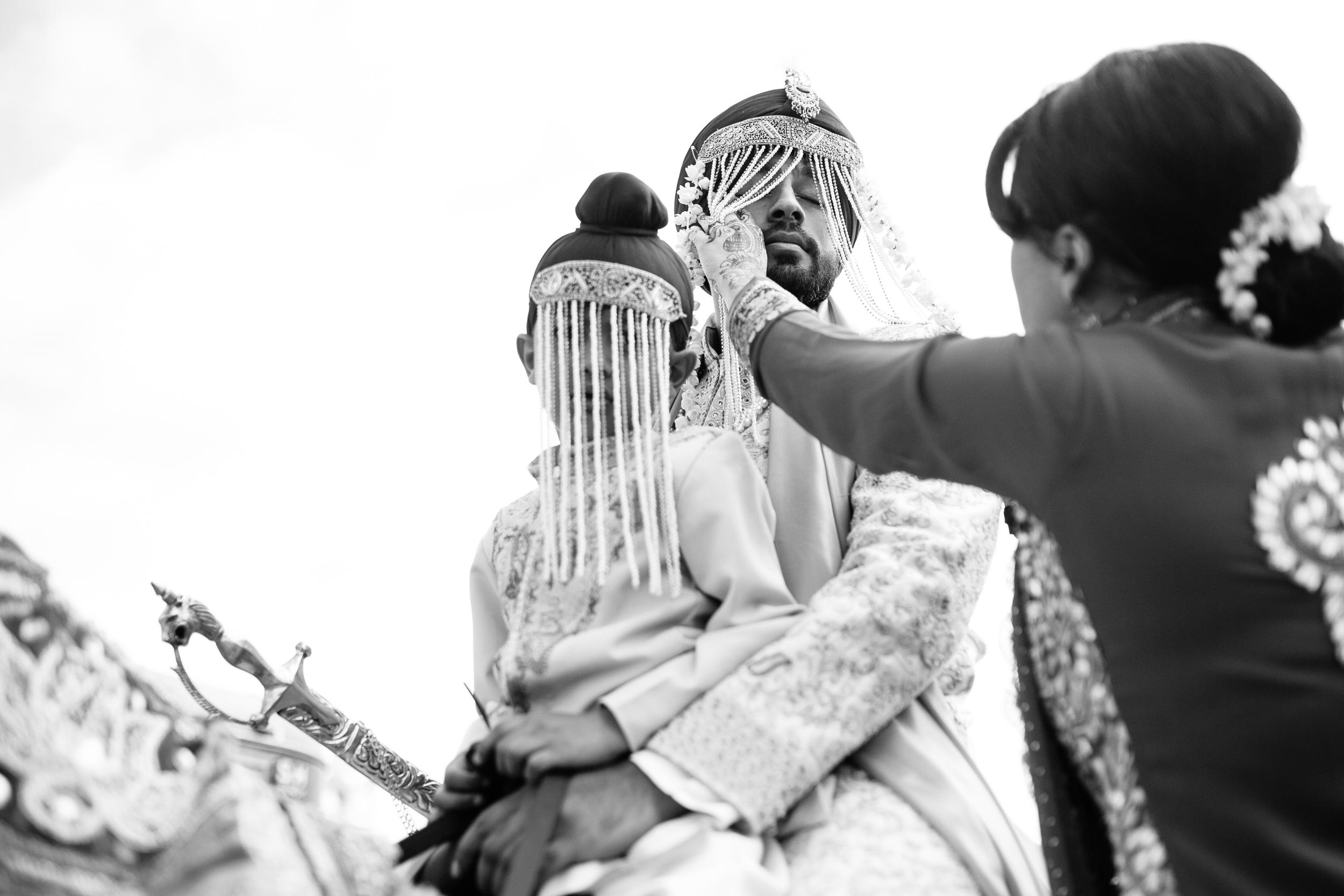 Fin Gurpreet & Sabir Wedding (2308 of 5292).jpg