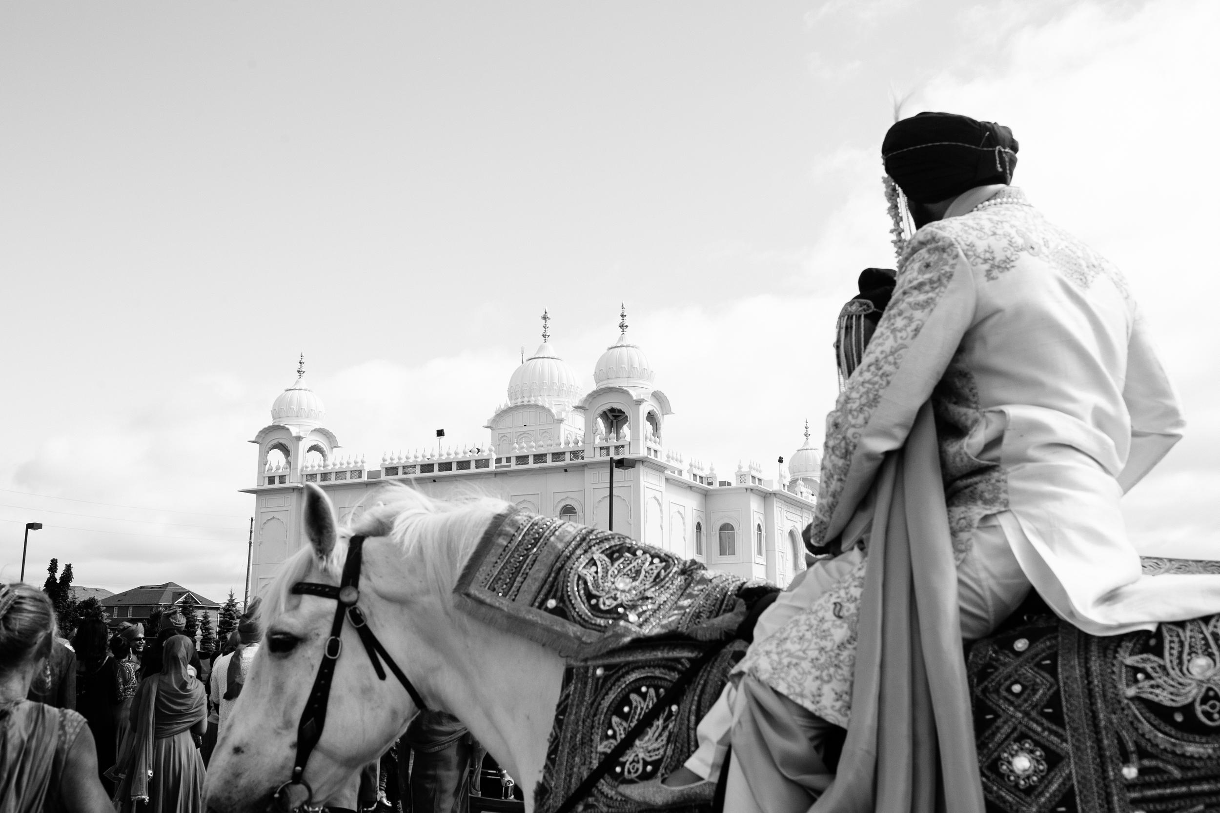 Fin Gurpreet & Sabir Wedding (2358 of 5292).jpg
