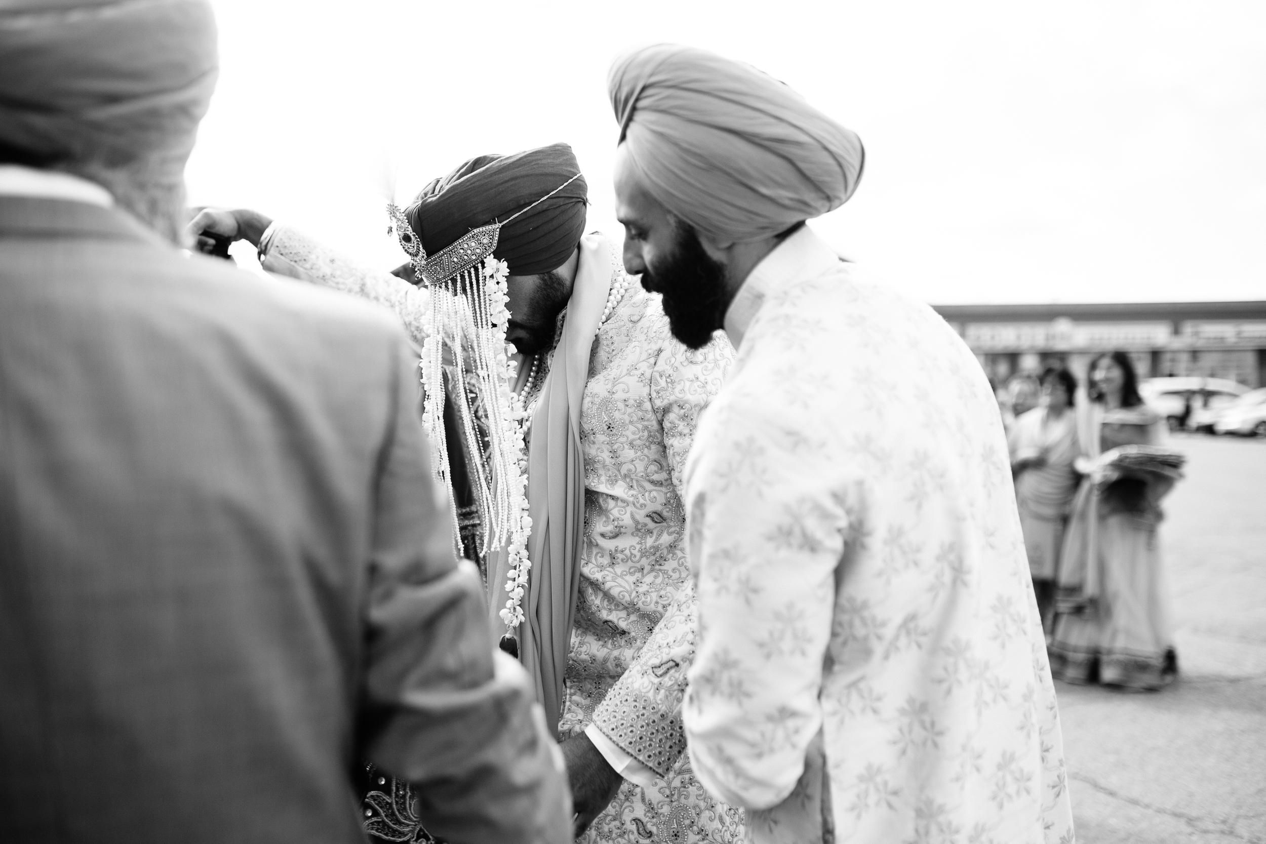 Fin Gurpreet & Sabir Wedding (2471 of 5292).jpg