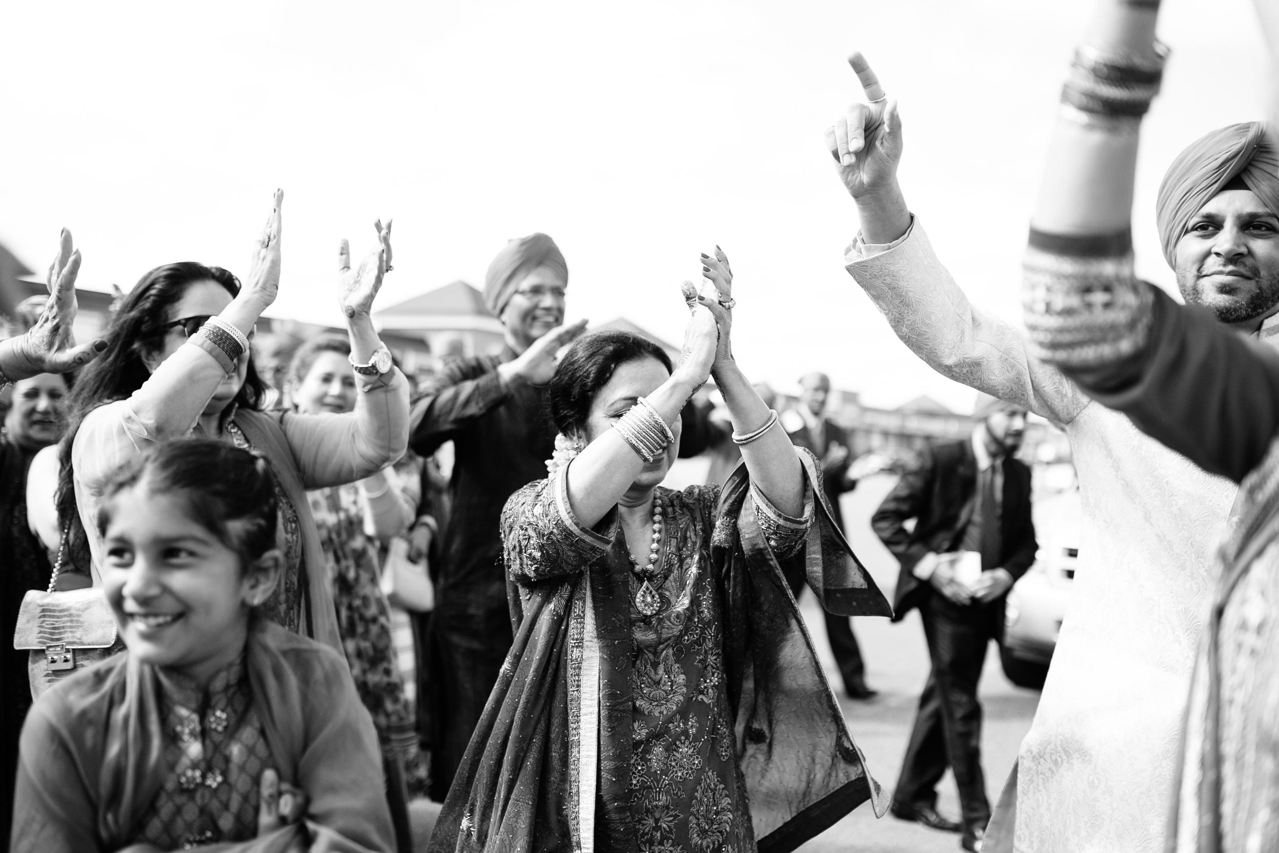 Fin Gurpreet & Sabir Wedding (2346 of 5292).jpg